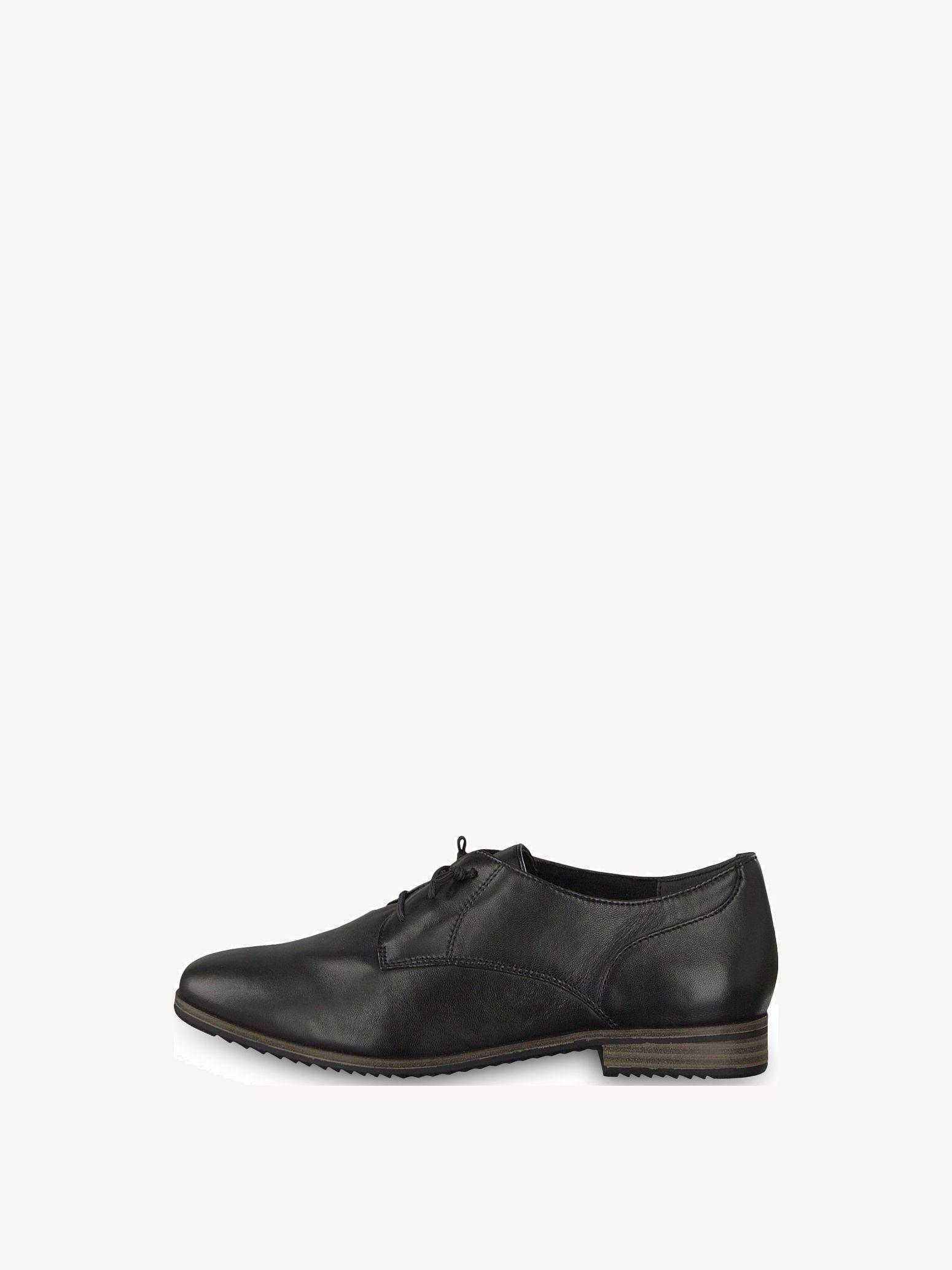 Tamaris Laced Shoe