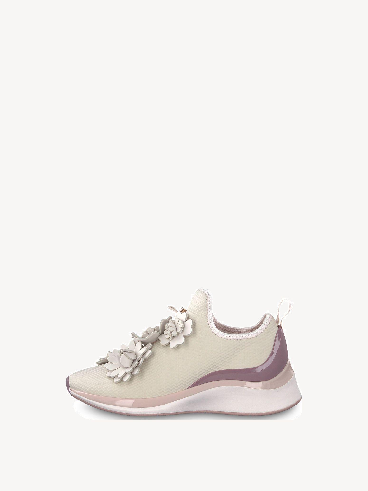 43197d0ef13 Mittle Sneaker