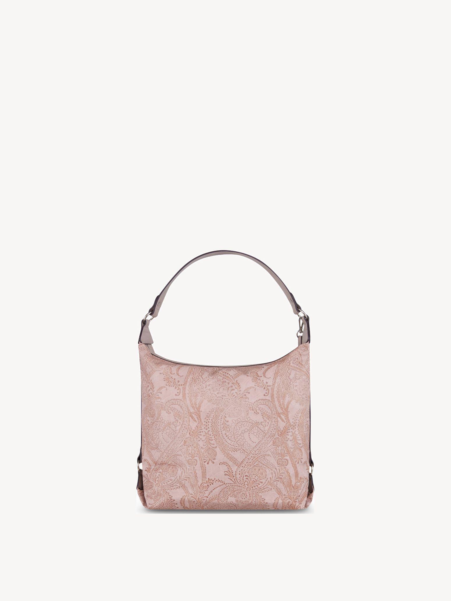 4a3b64ff35f Matilda 2955182: Buy Tamaris Handbags online!