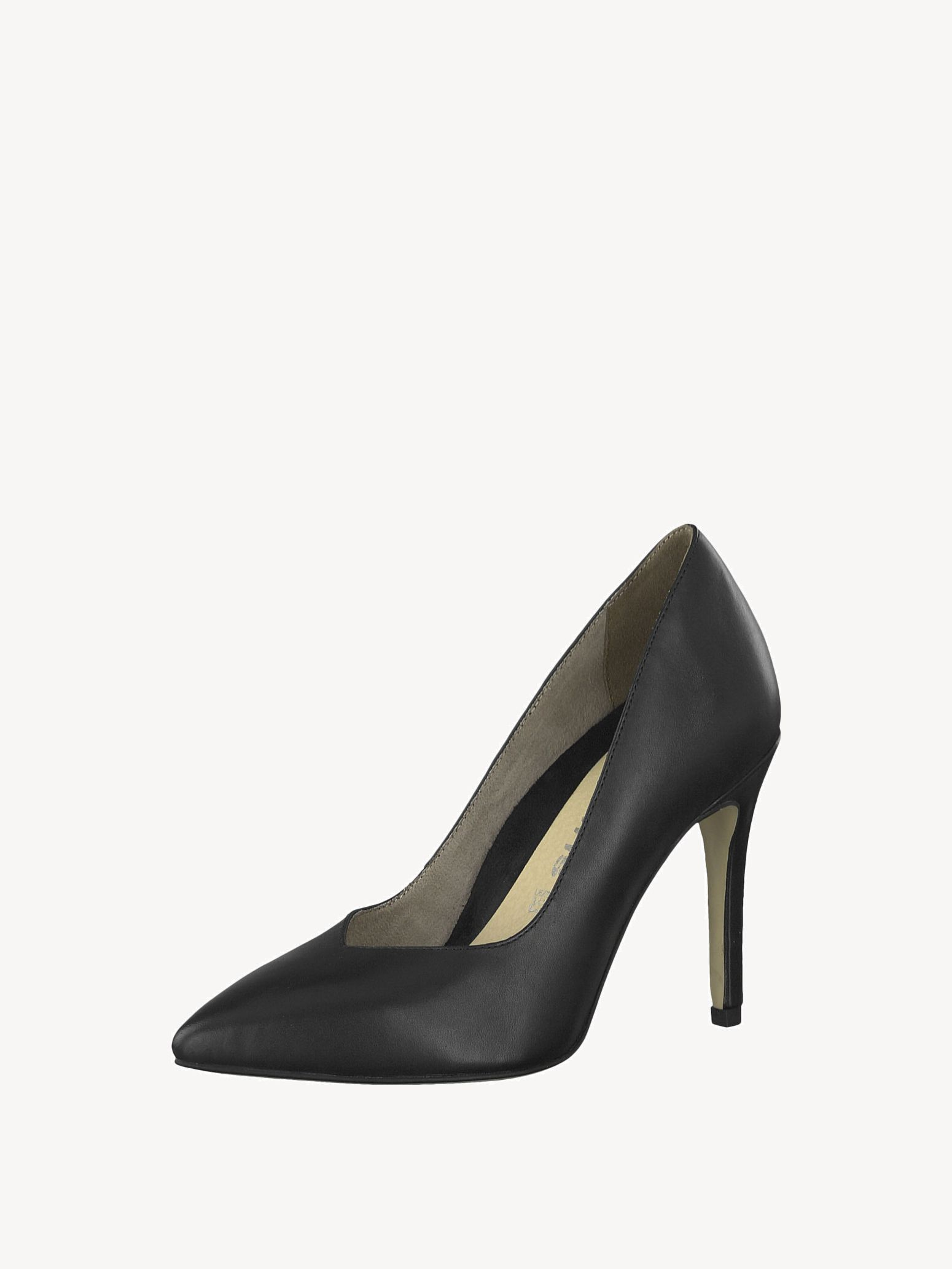 a3db38f8bd9 Idony 1-1-22443-22  Buy Tamaris High heels online!