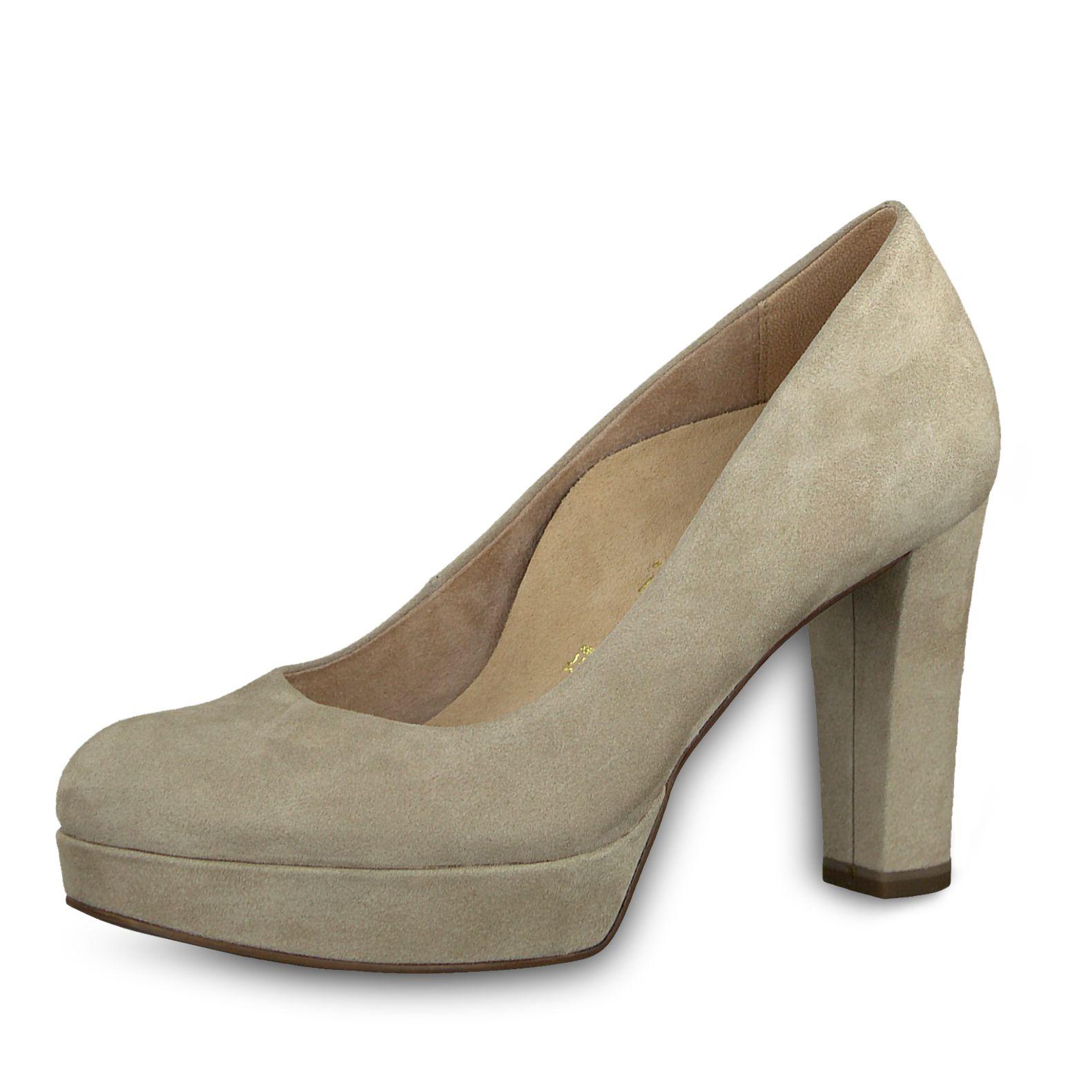 elise 1 1 22413 29 buy tamaris high heels online. Black Bedroom Furniture Sets. Home Design Ideas