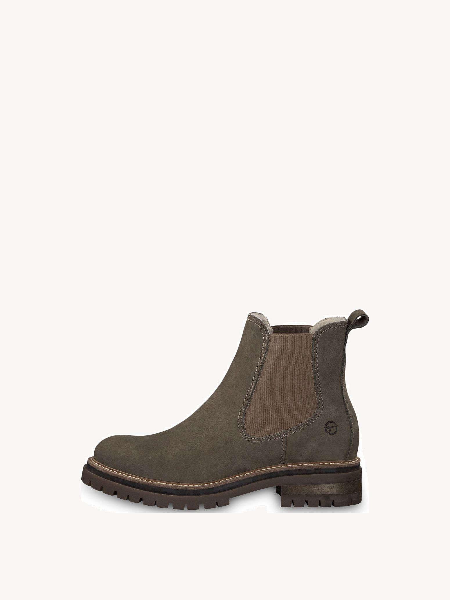 Topsoft 1-1-25474-21  Buy Tamaris Chelsea boots online! 57e4f22109