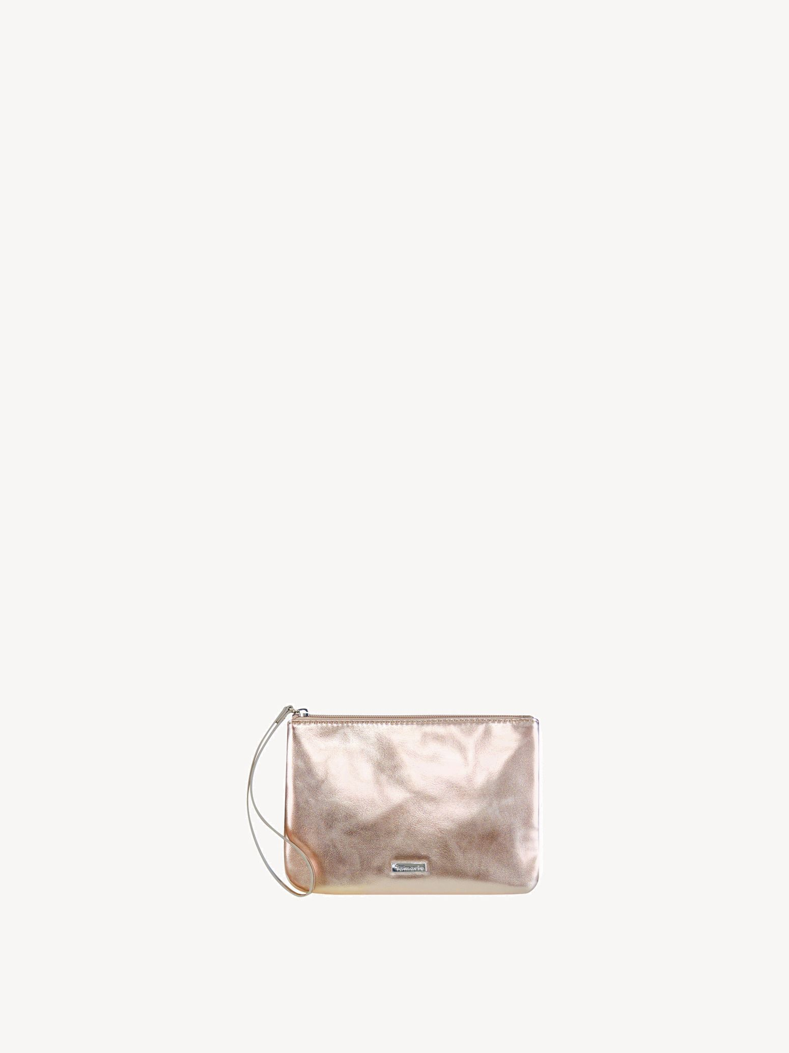 Pouch - rose