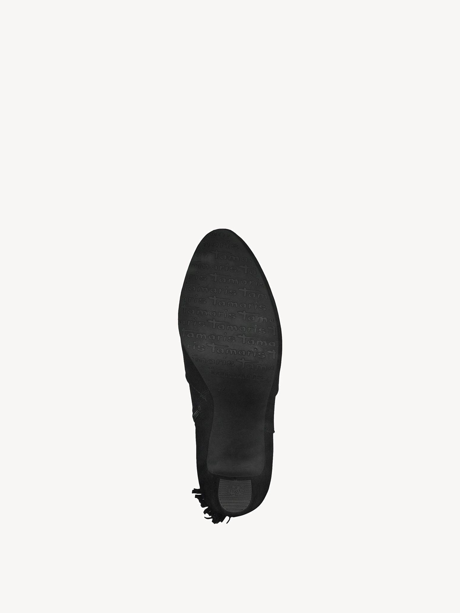 1d41f0ecbcdec8 Maura 1-1-25369-21  Buy Tamaris Booties online!