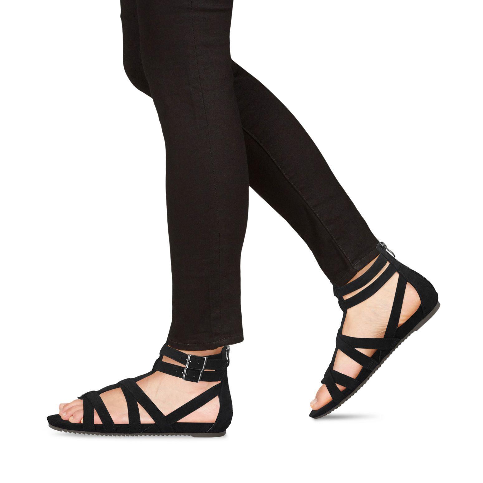 | Tamaris Women's Locust 1 1 28602 20 | Sandals