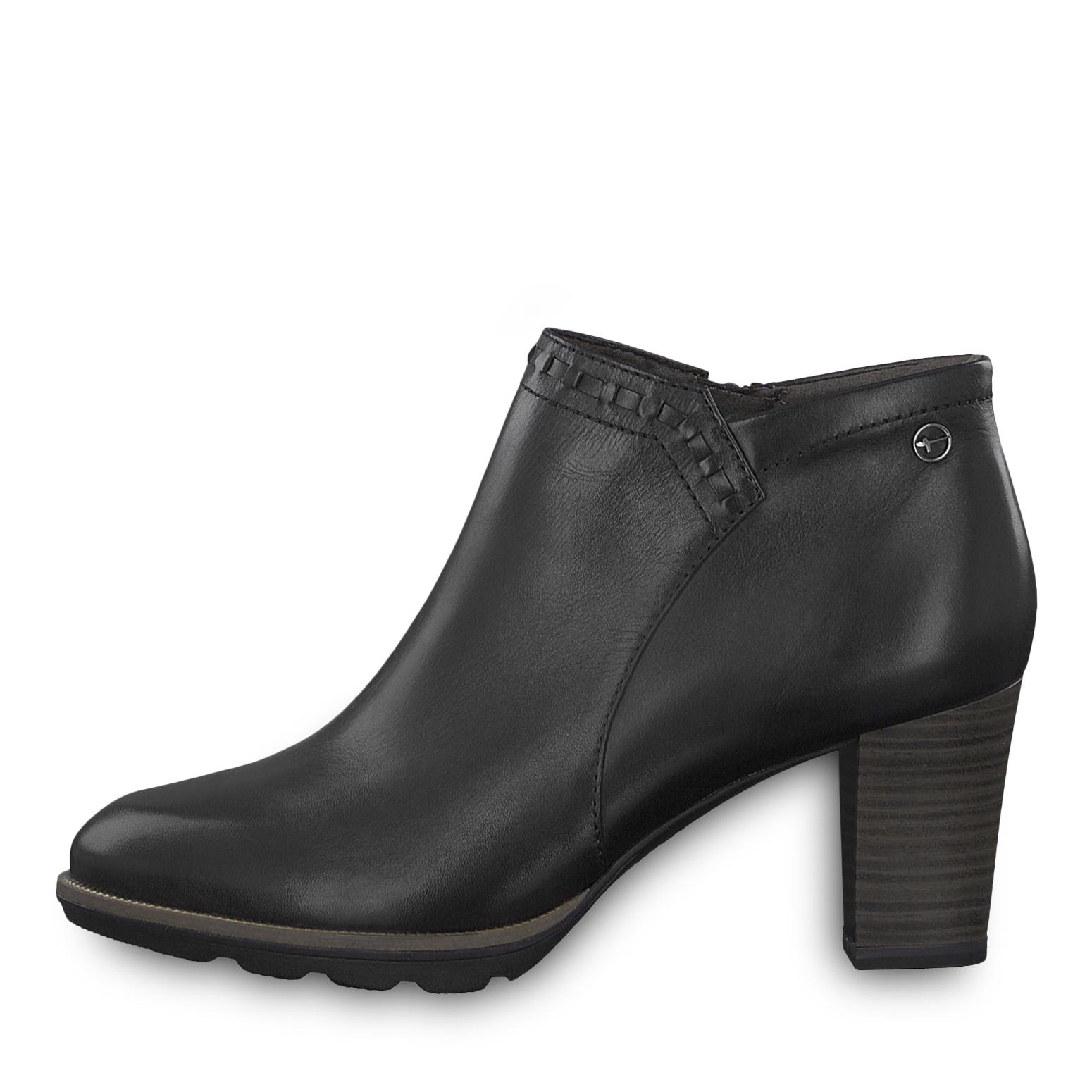 Schuhe Tamaris Schuhe online kaufen Bis zu 50% Rabatt