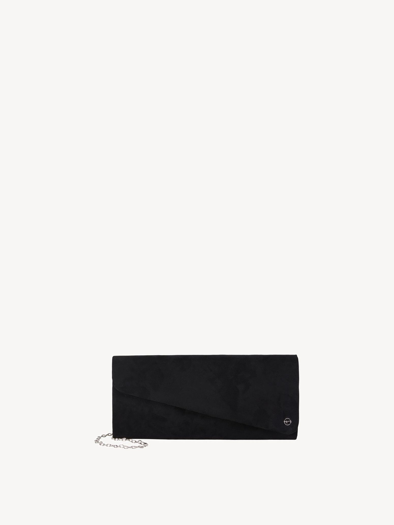 veva 2762182 tamaris clutch online kaufen. Black Bedroom Furniture Sets. Home Design Ideas