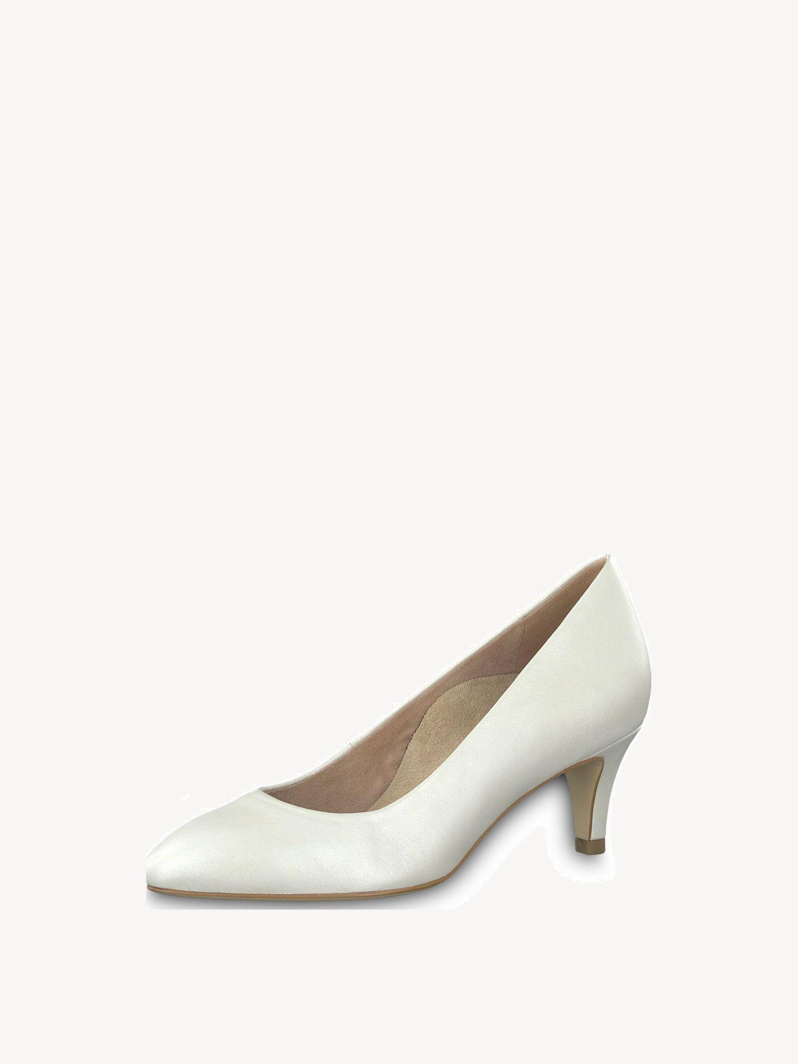 D F 101 41,42 Damen Schuh Marco Tozzi Pumps Größe High Heels