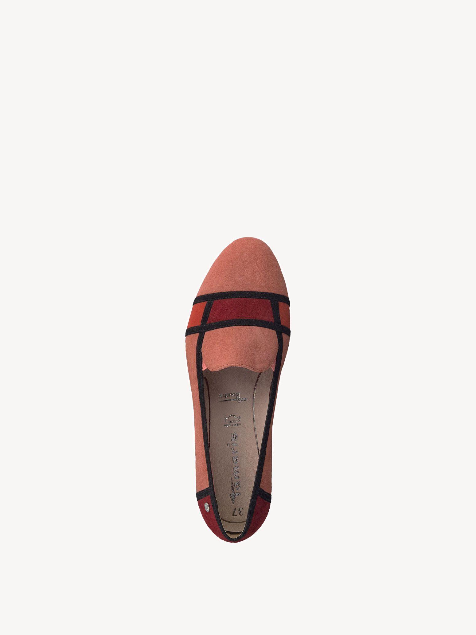 24228 1 Kaufen Online Lederslipper 32Tamaris 1 Slipper n0vNmw8O