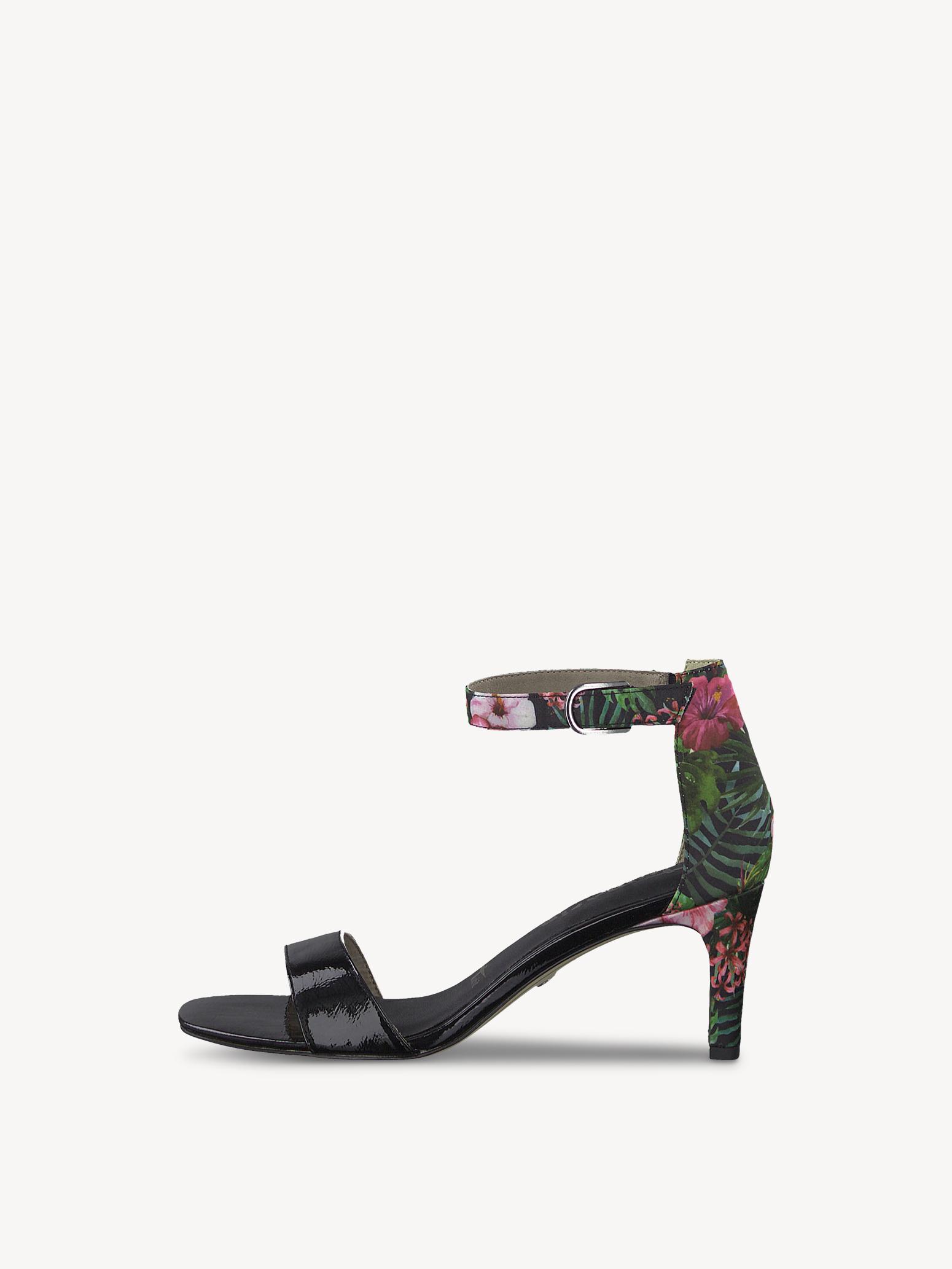 quality design 0bbfa d4075 Sandalette