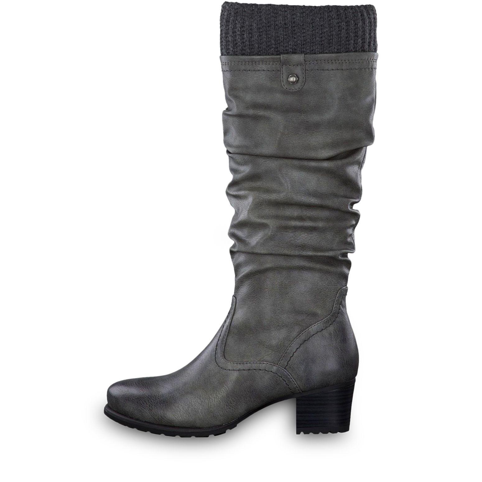 8b16341c4afd0e Paddy 1-1-26627-29  Buy Tamaris Boots online!