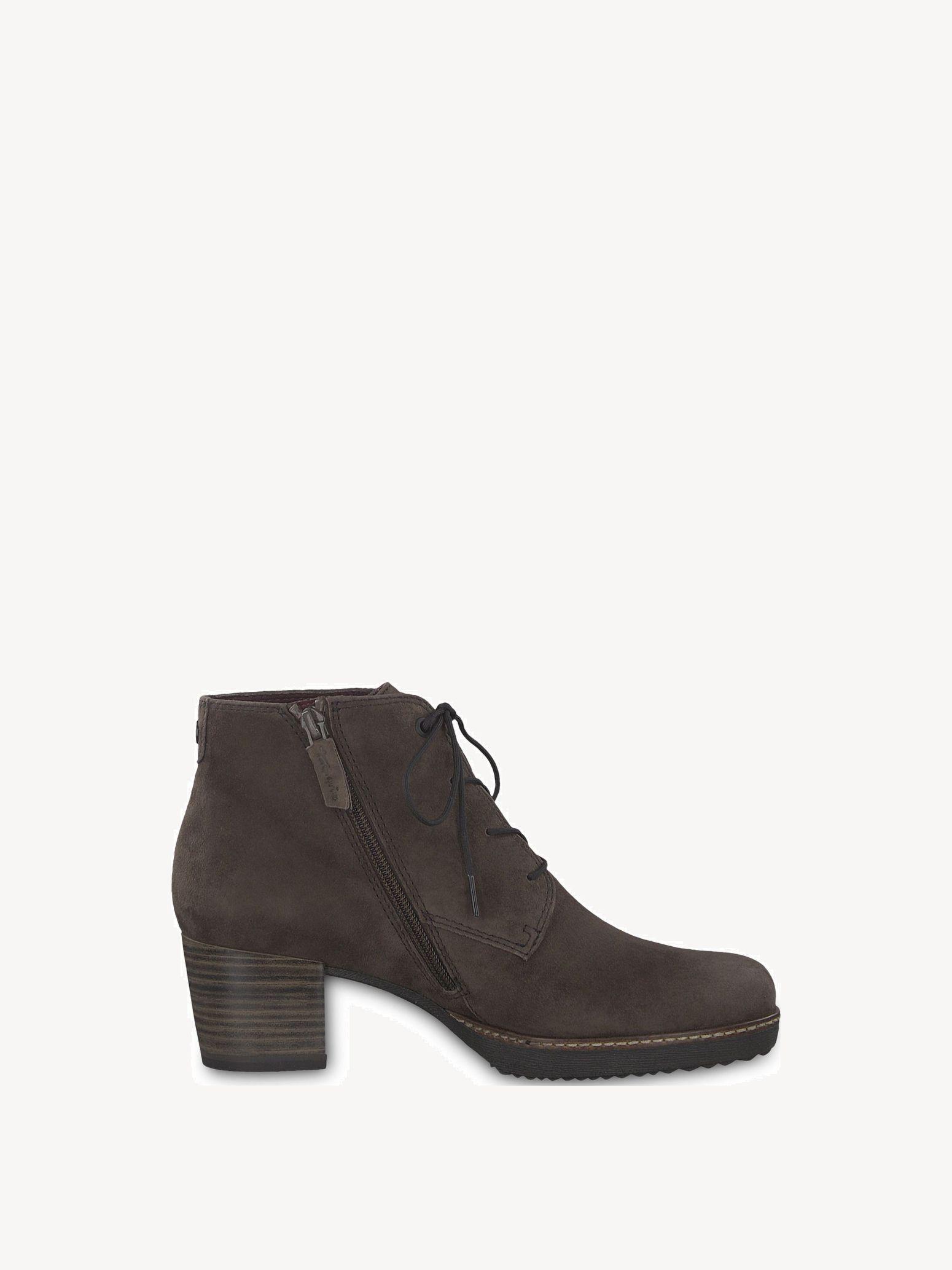 Renada 1 1 25109 21 Buy Tamaris Booties Online