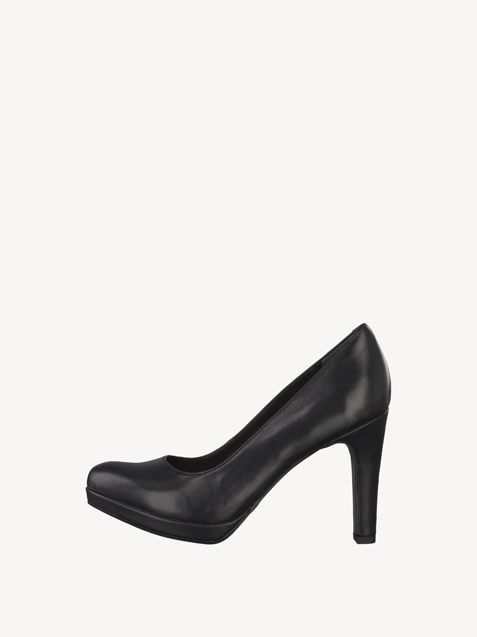 Tamaris »Lycoris« High Heel Pumps im femininen Look online