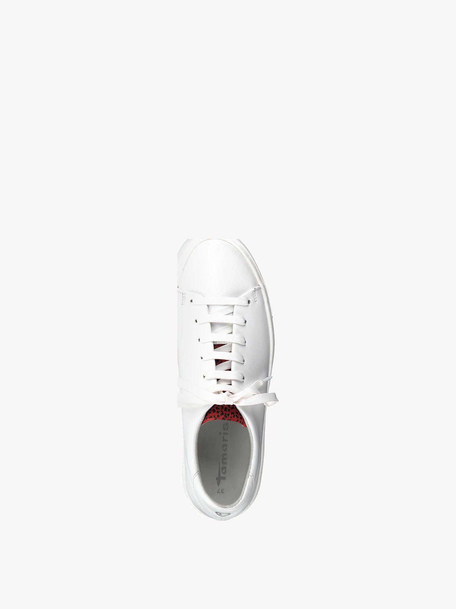 1f106e11 null 1-1-23787-32: Buy Tamaris Sneakers online!