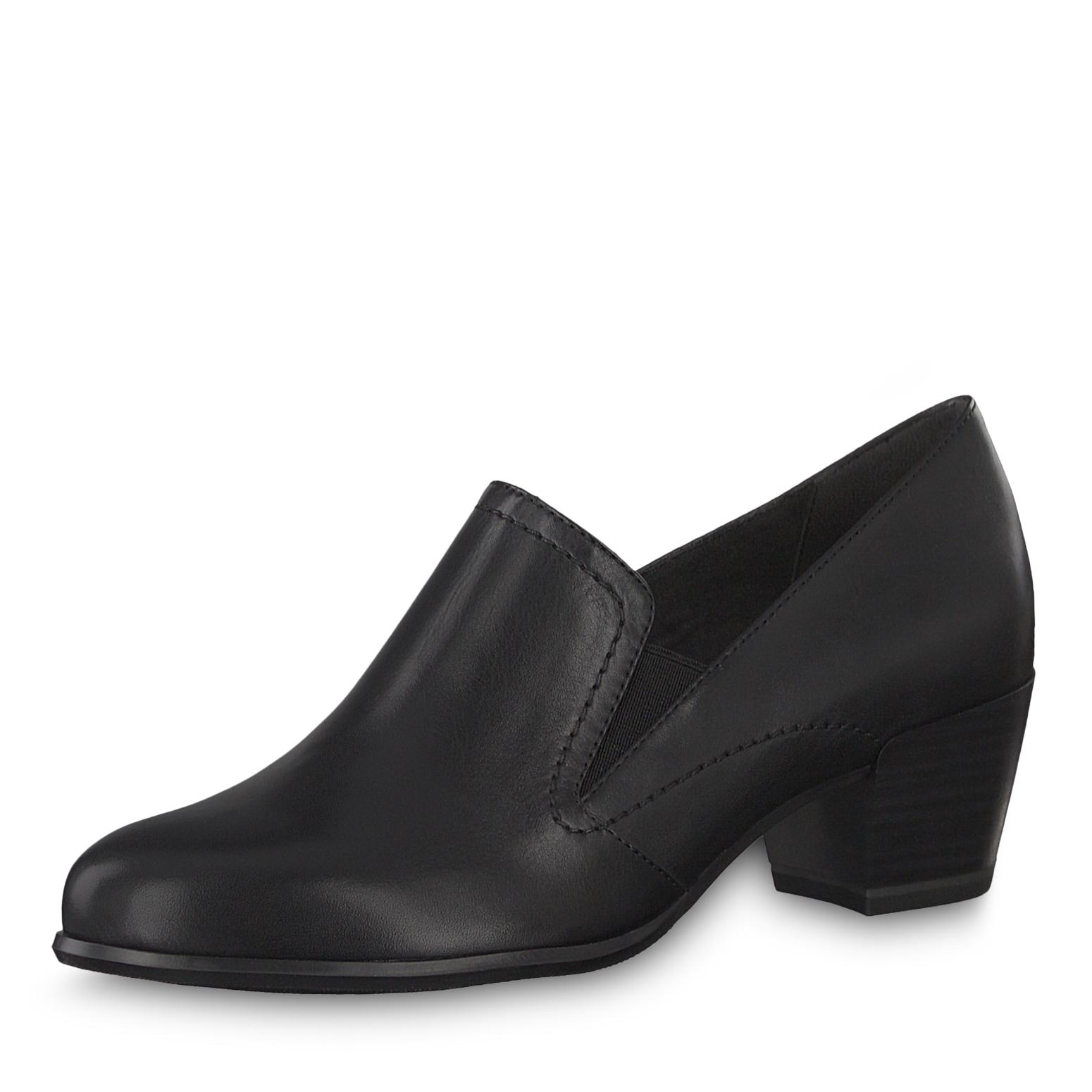 lässige Schuhe aktuelles Styling Genießen Sie kostenlosen Versand Oceana Slipper