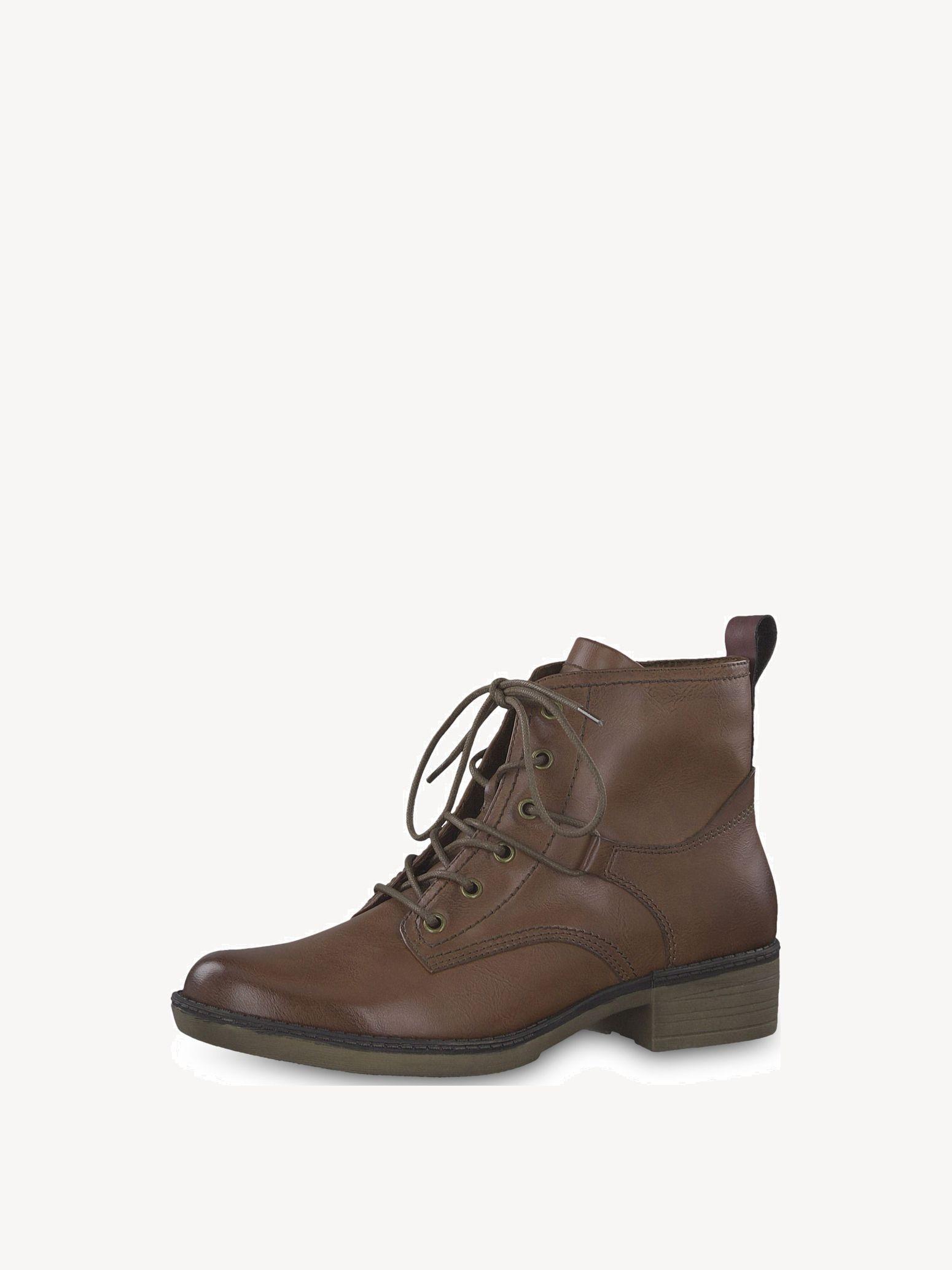 Hayden Hayden Tamaris Tamaris Chaussures Chaussures Tamaris Chaussures 0P8wnOkX