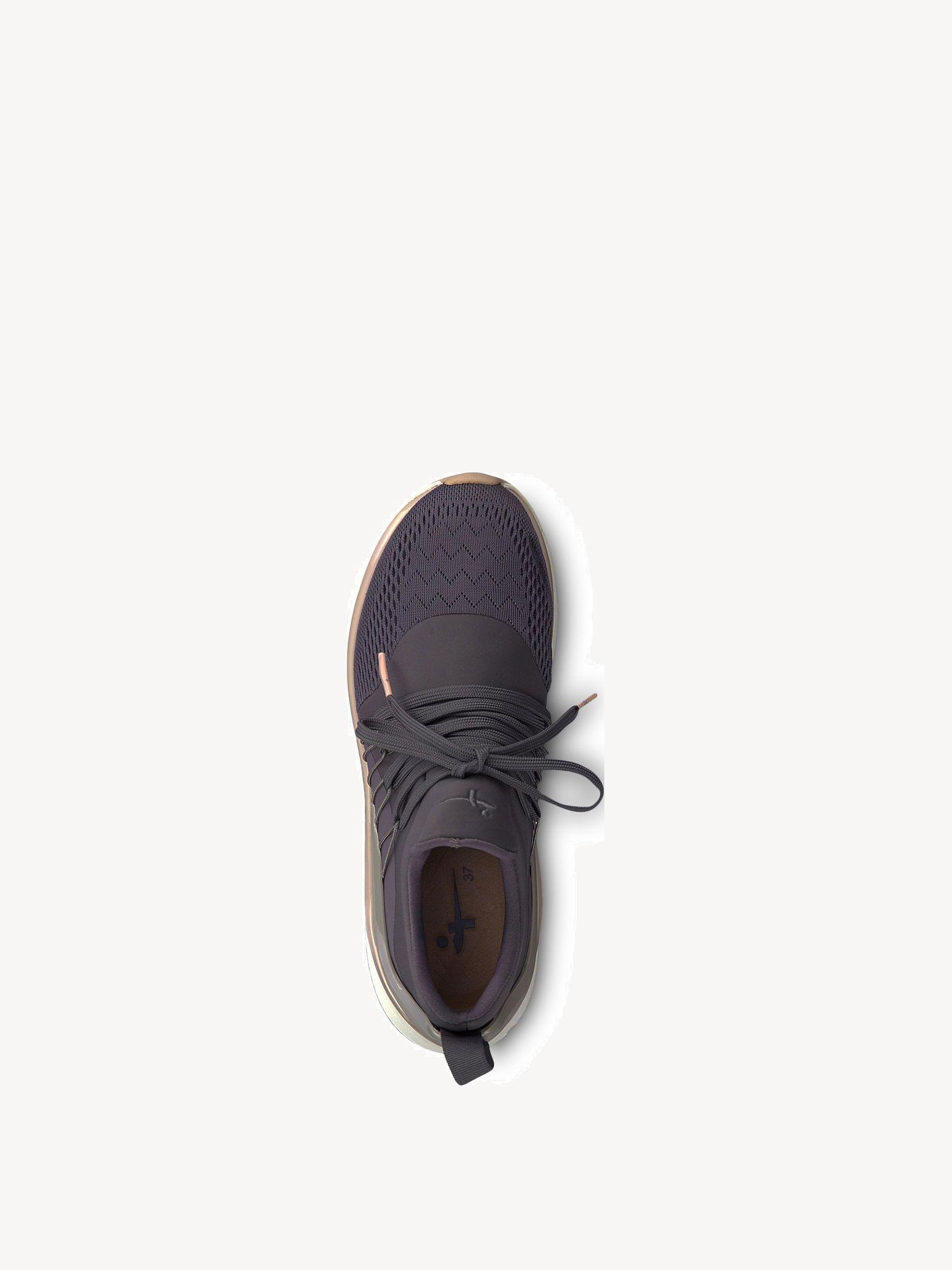 wie kommt man neues zur Freigabe auswählen Mittle Sneaker