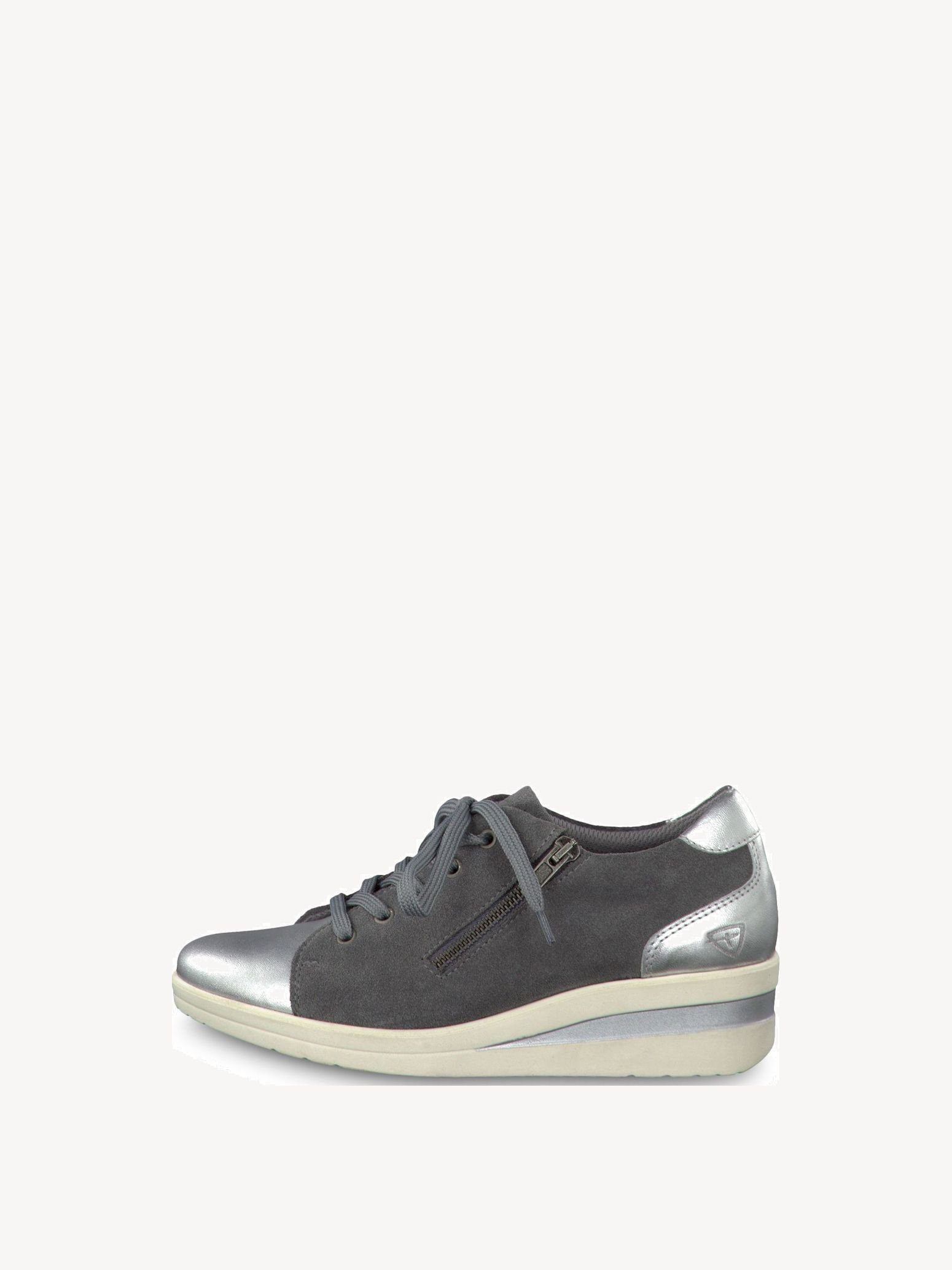 Tamaris Sneaker (39): : Schuhe & Handtaschen