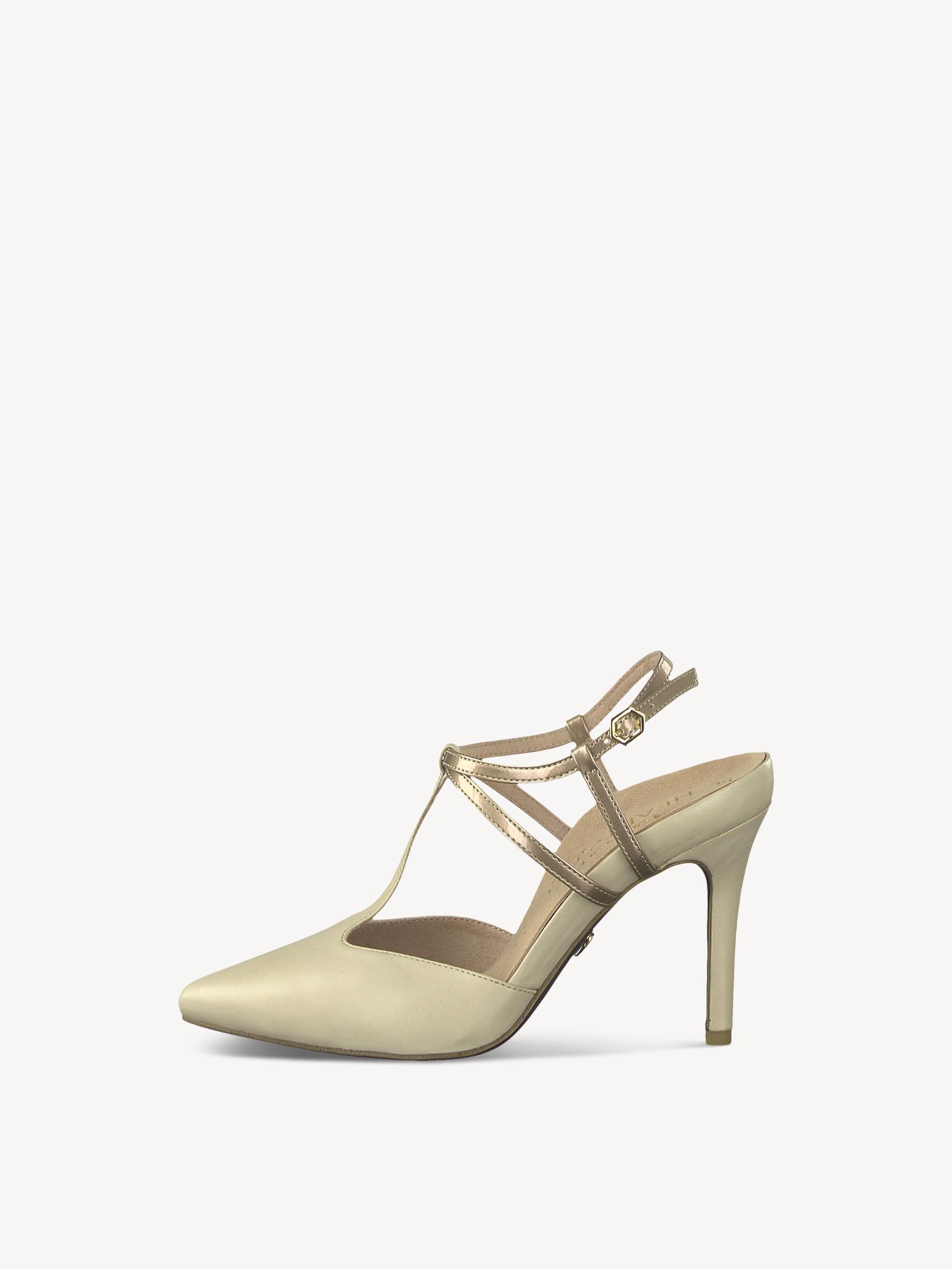 Null Heeled 22Buy 29611 Tamaris Sandals 1 Online n0w8Nm