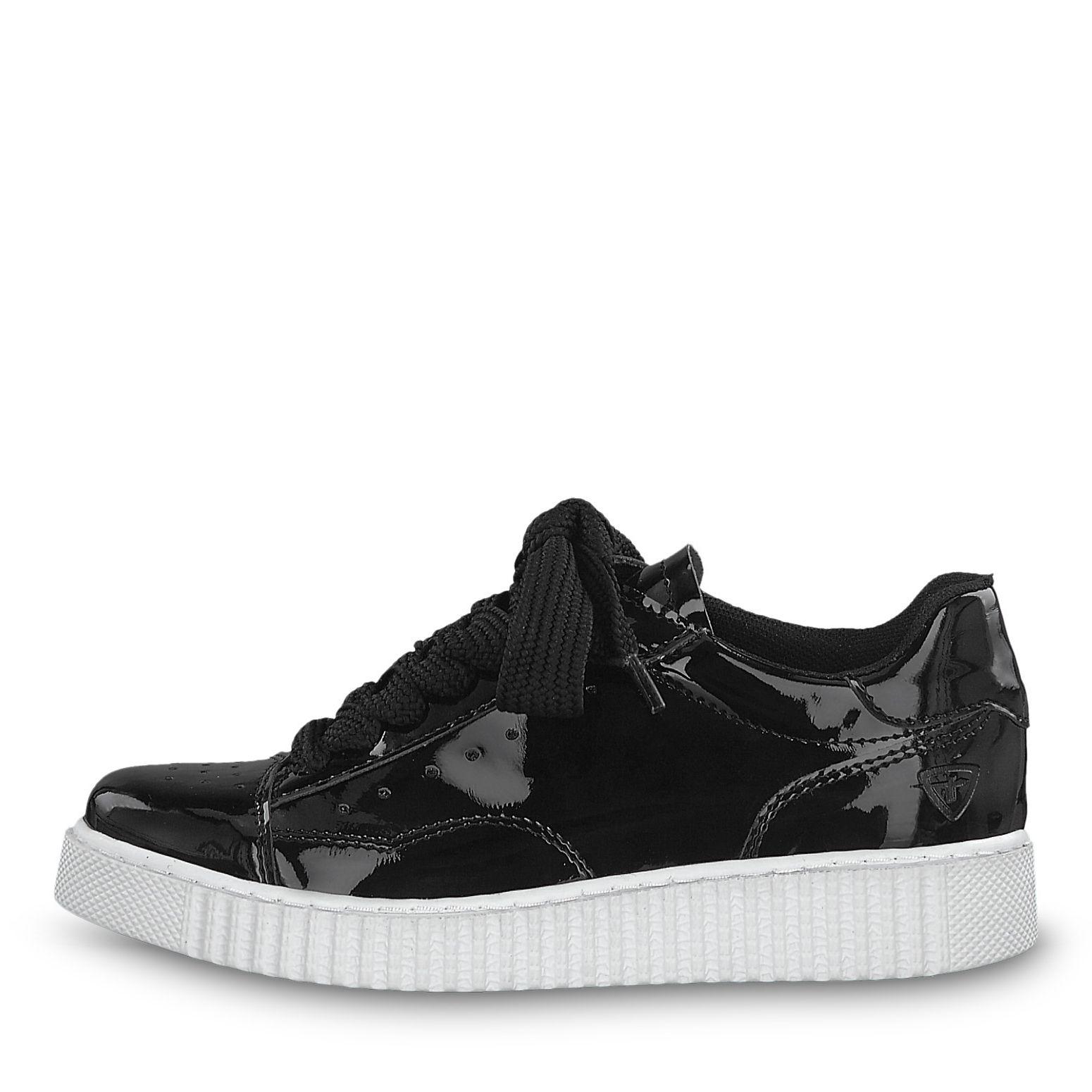 eb0c1f518ea9c0 Mandy 1-1-23672-38  Buy Tamaris Sneakers online!