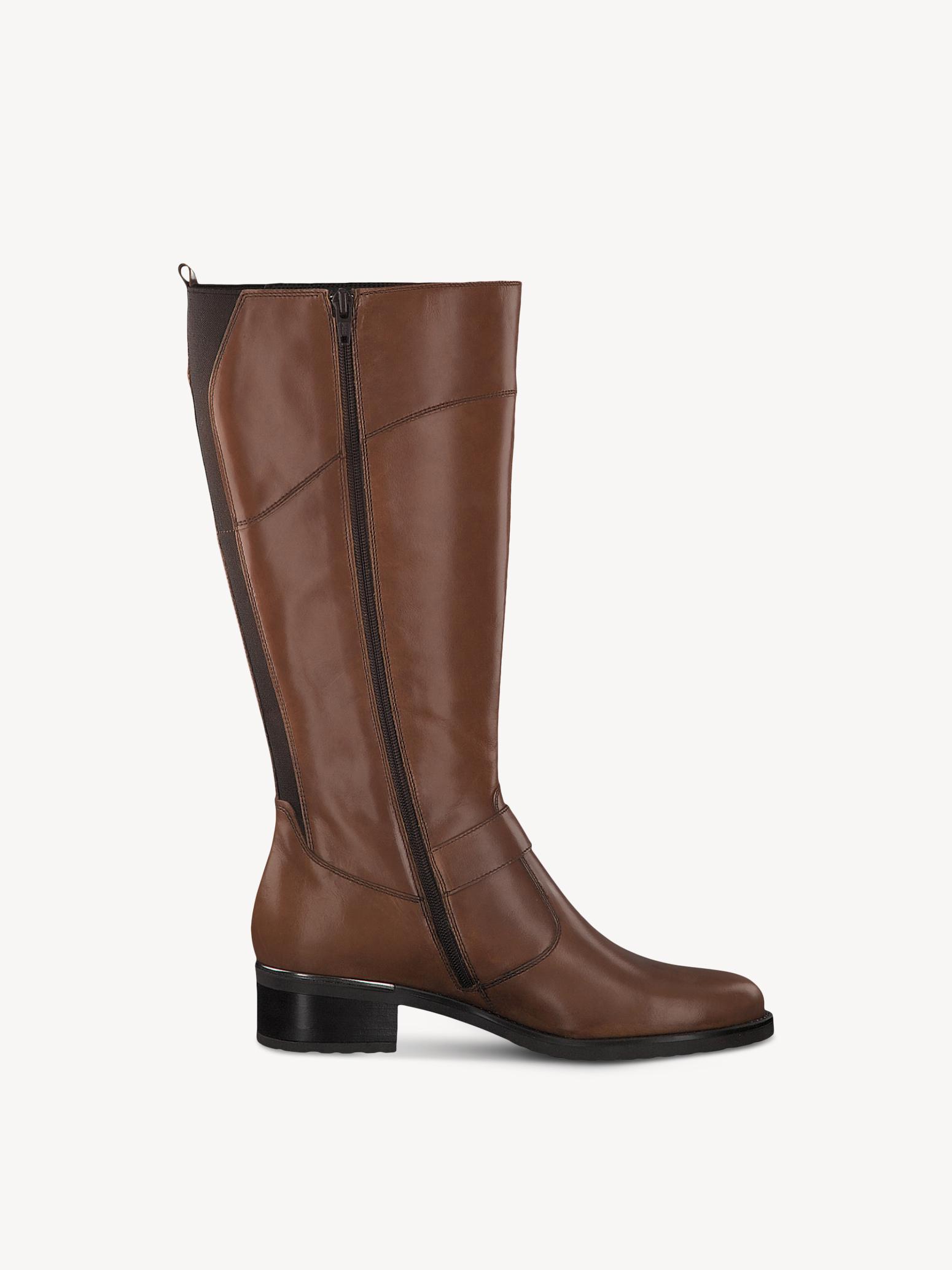 100% originál odpovídající barvy klasické boty braune