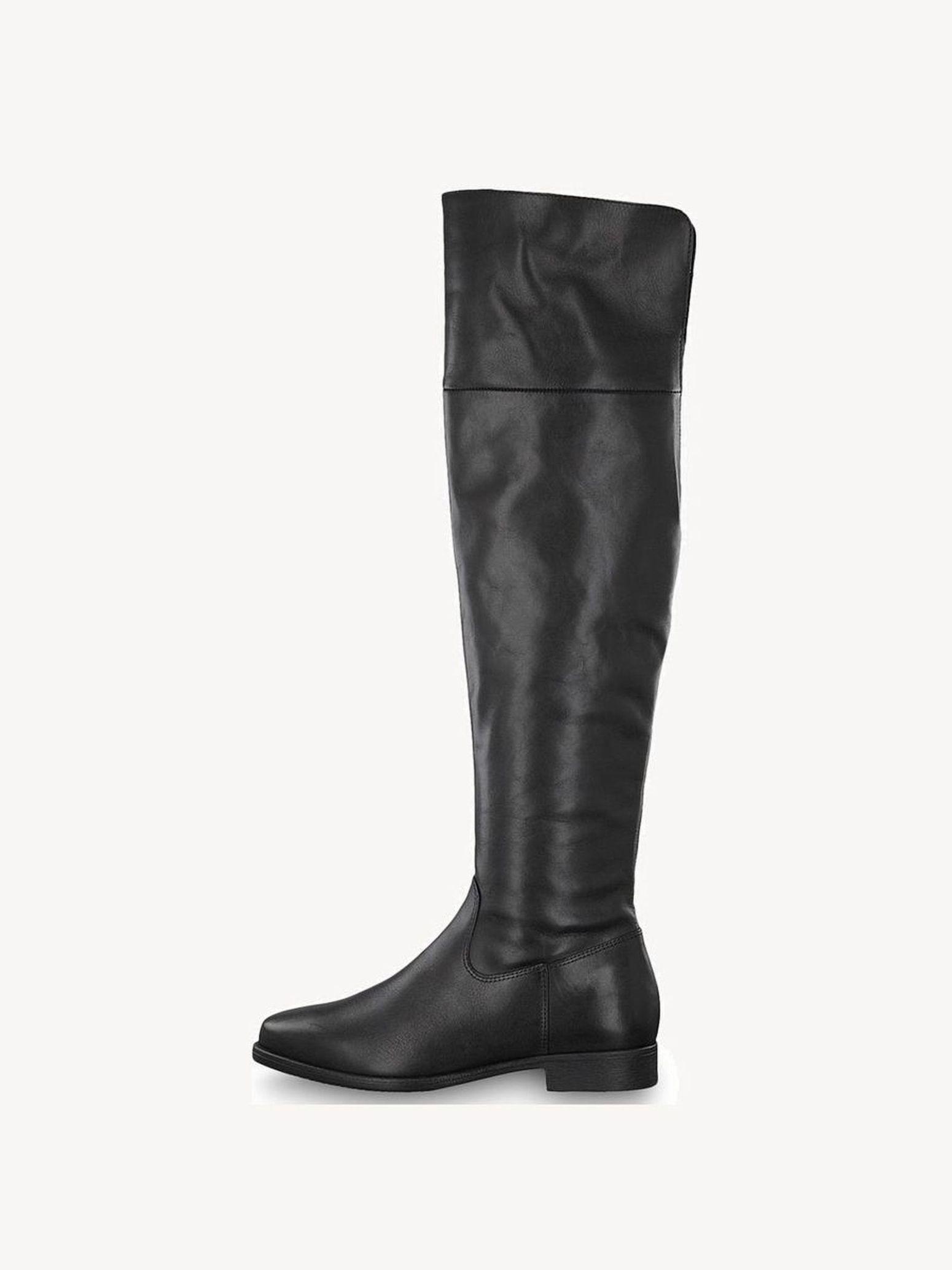 Overknee Overknee Anprobe Stiefel Anprobe Stiefel Stiefel Anprobe Overknee Overknee tshQCrdx
