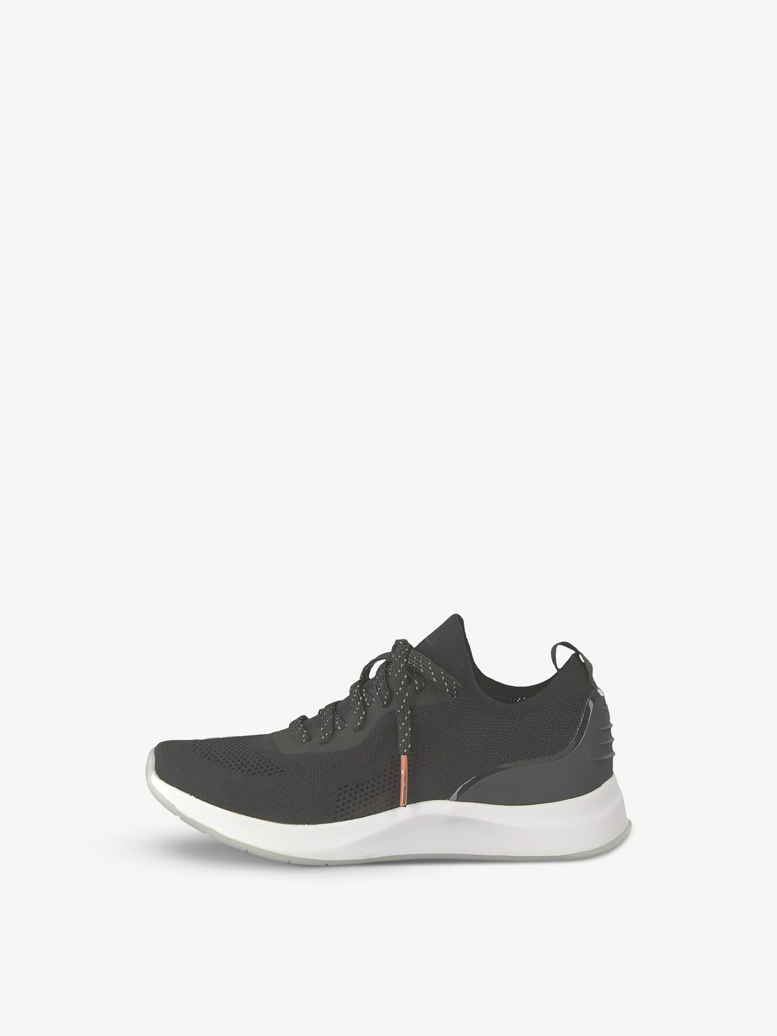 1 Kaufen 1 Online 22Tamaris 23705 Sneaker WEbDeHIY92