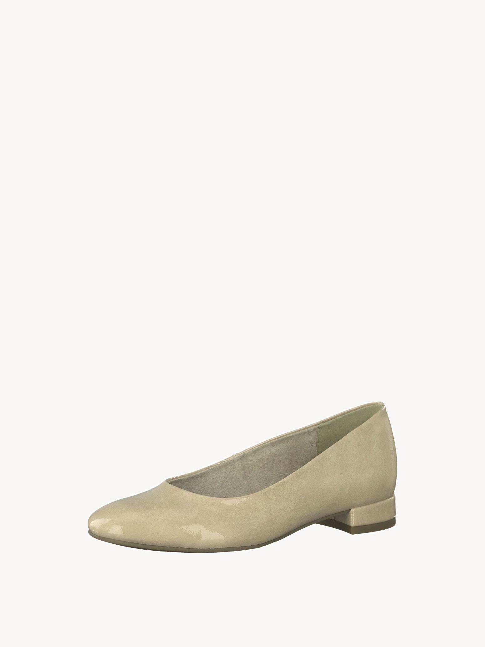 Ballerina 1 1 22111 22: Buy Tamaris Ballerinas online!