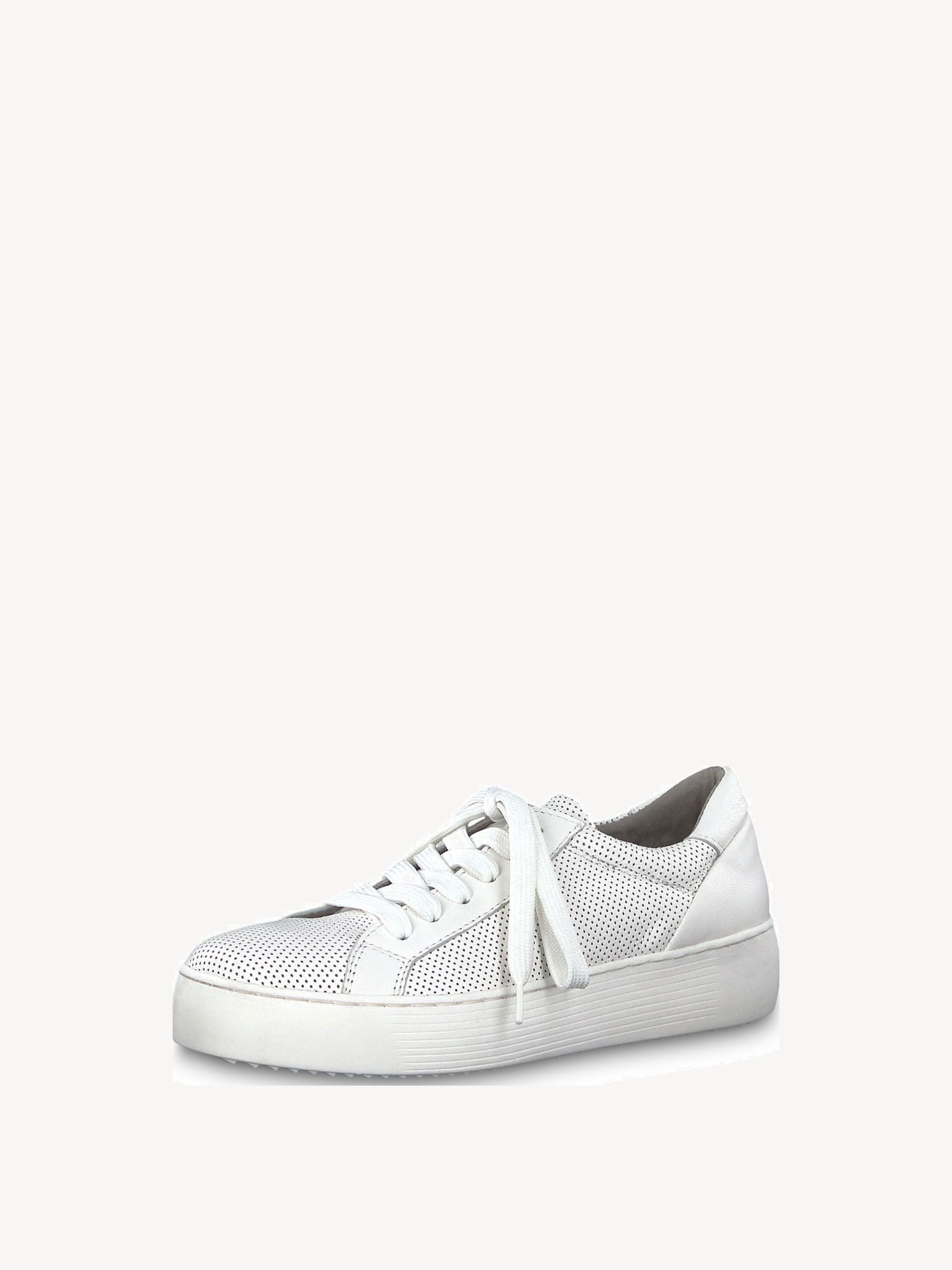 finest selection 69635 45b1e Gel, WHITE LEATHER, hi-res