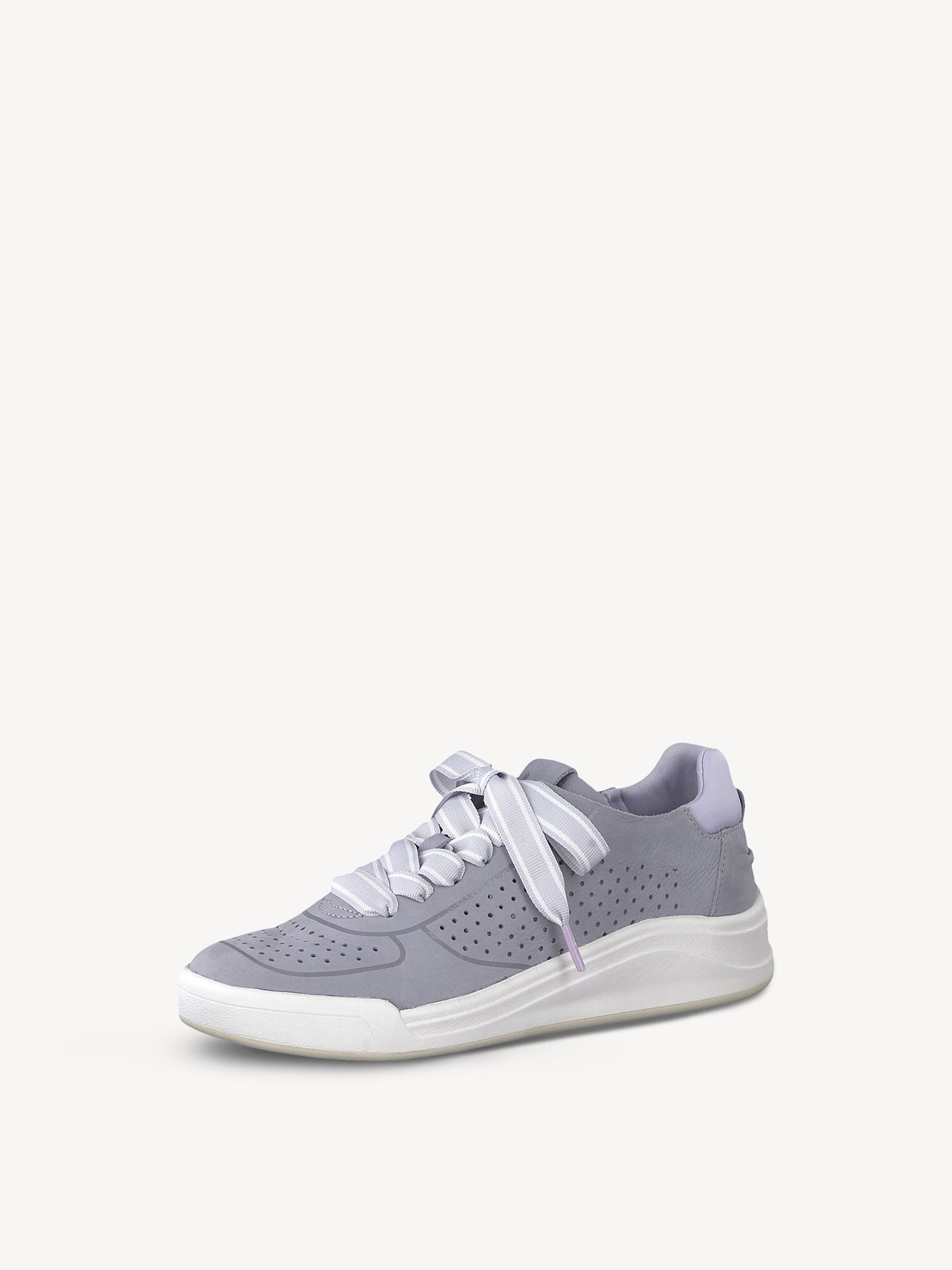 1 22Tamaris Ledersneaker Sneaker Online 1 23710 Kaufen nm0wyvN8OP