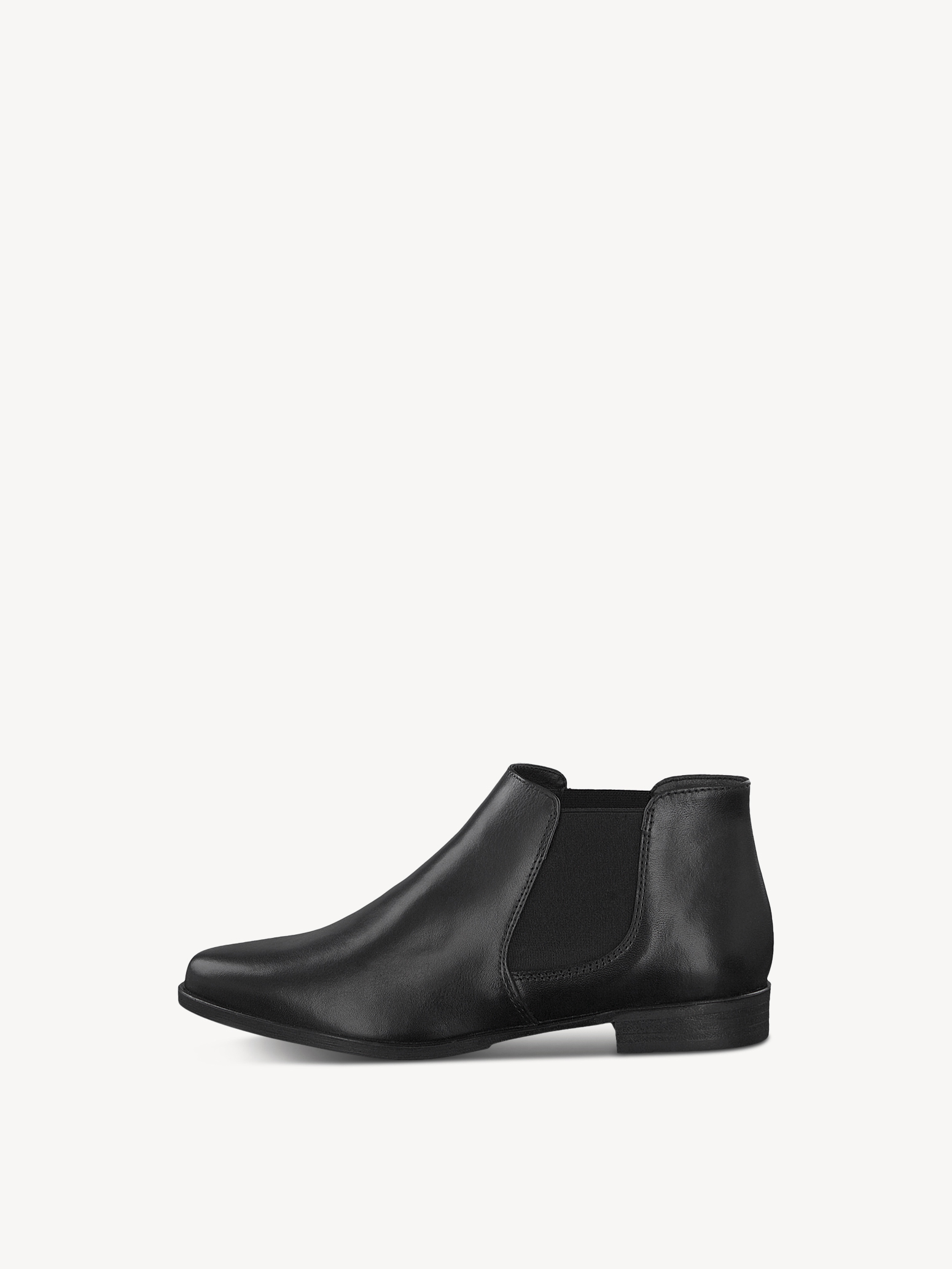 finest selection 642e5 d2a96 Lia Chelsea Boot