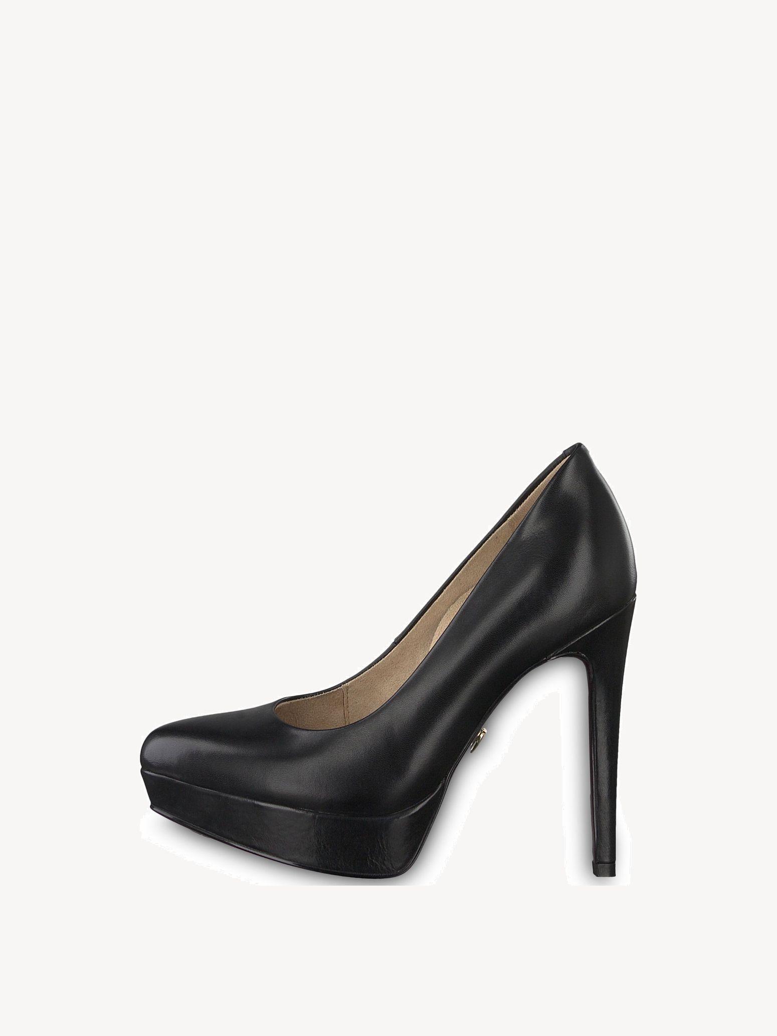 2c30a592c67efa Nyree 1-1-22430-21  Buy Tamaris High heels online!