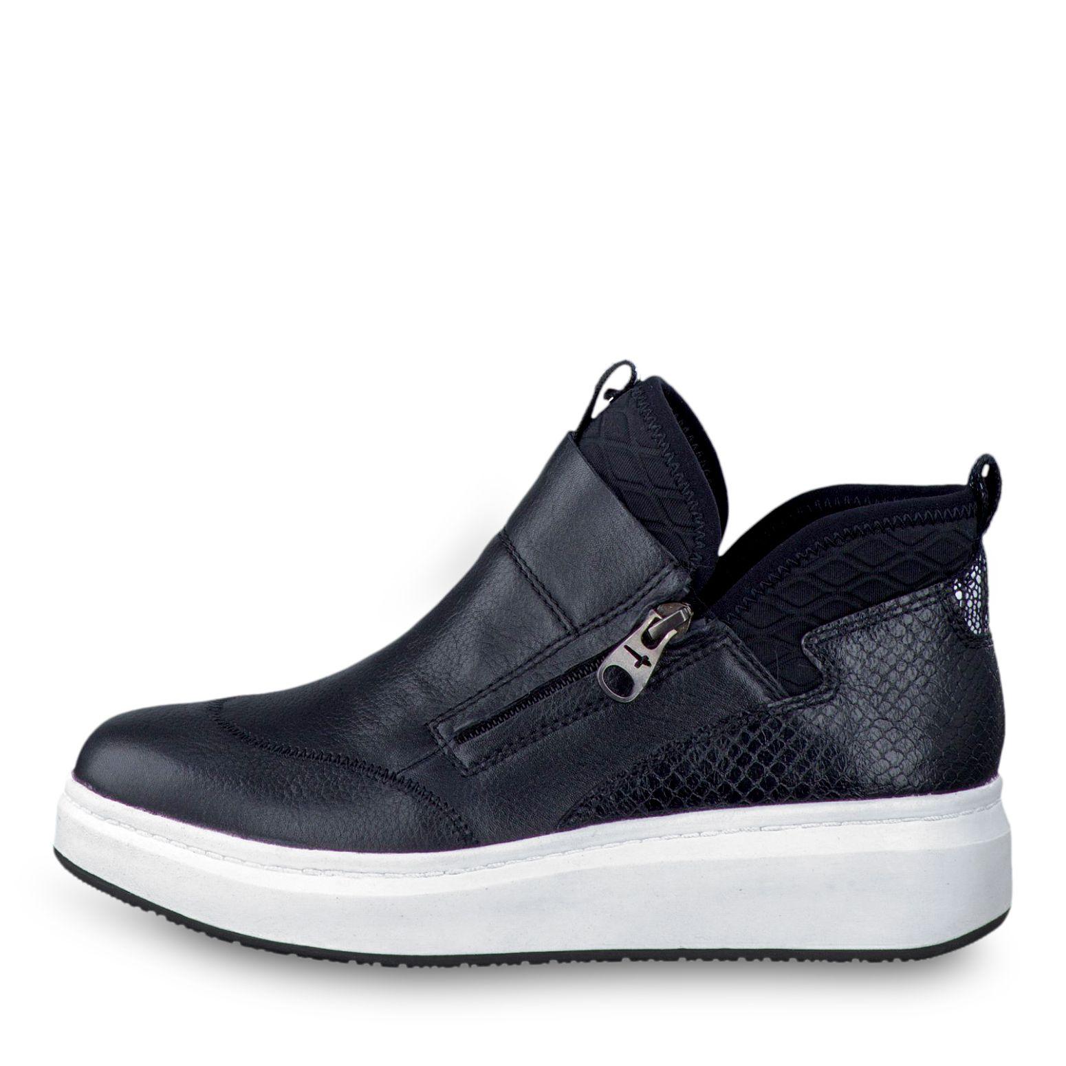 louis 1 1 25422 29 buy tamaris sneakers online. Black Bedroom Furniture Sets. Home Design Ideas