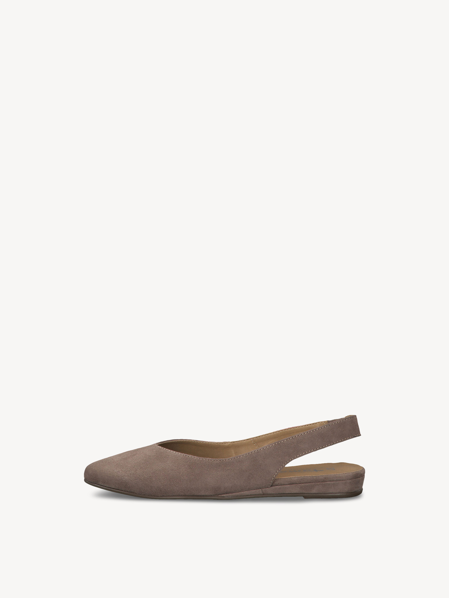 lowest price 9b771 06cad sling pumps