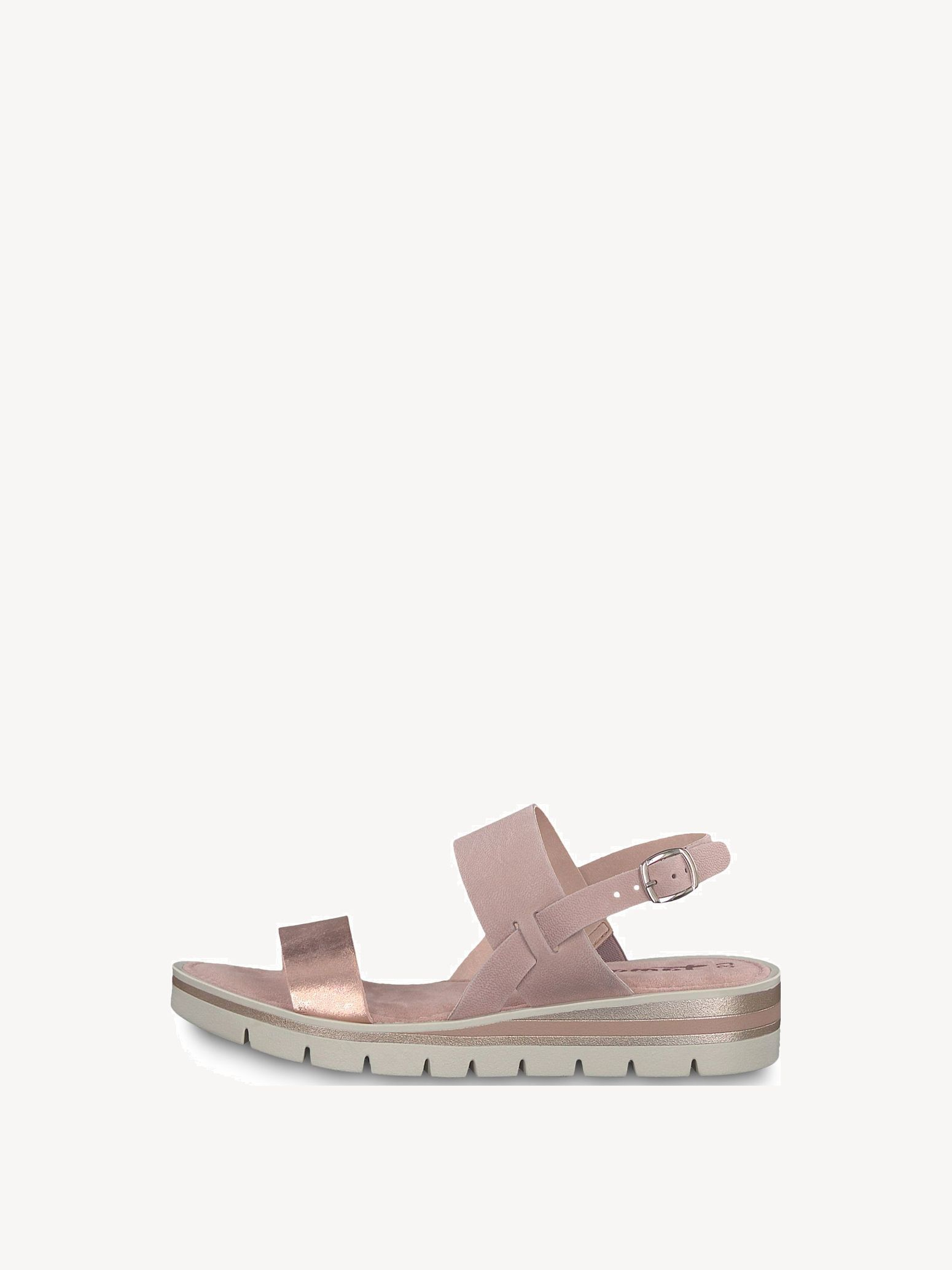 8ca59e9bf Leni 1-1-28607-20  Buy Tamaris Sandals online!