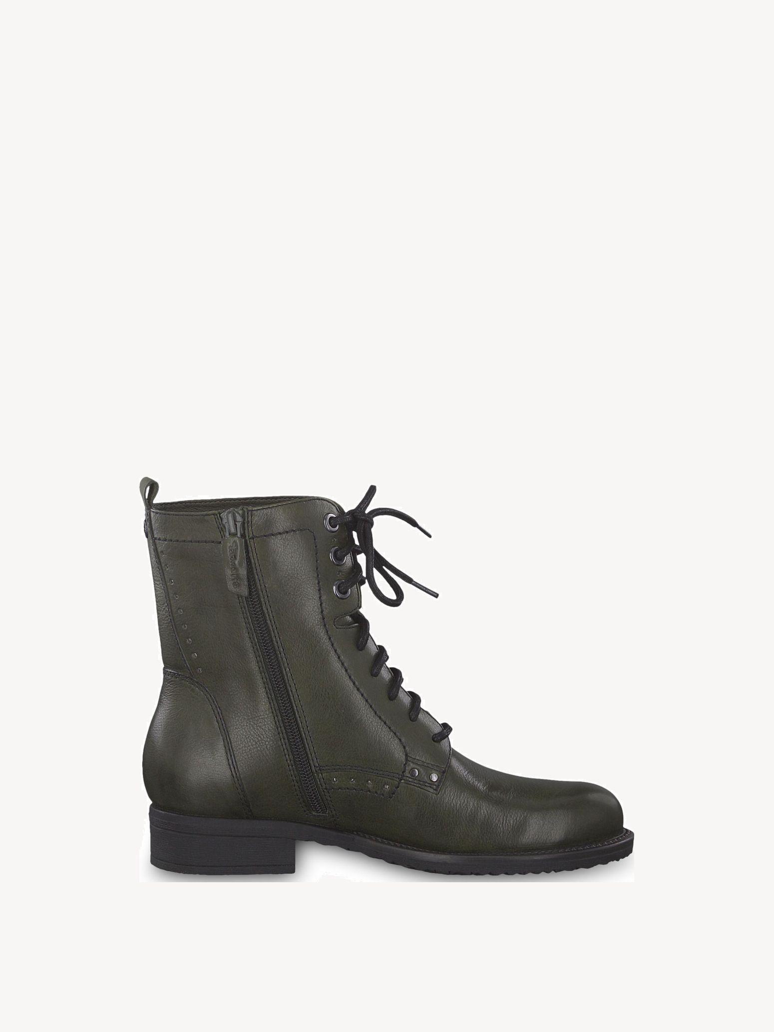 Best sale Boots TAMARIS 1 25217 39 Grey Women's shoes