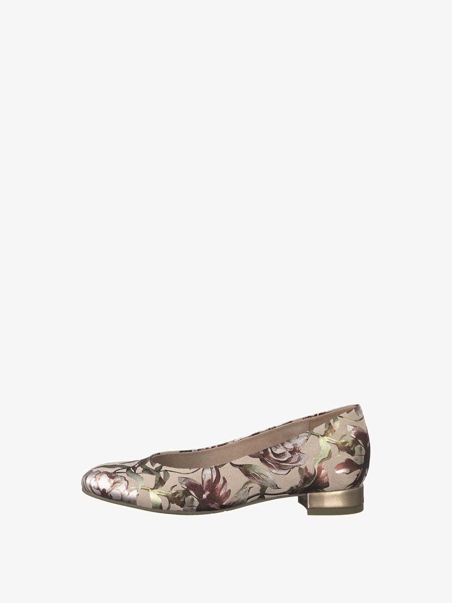 Tamaris Ballerinas online kaufen bei ABOUT YOU