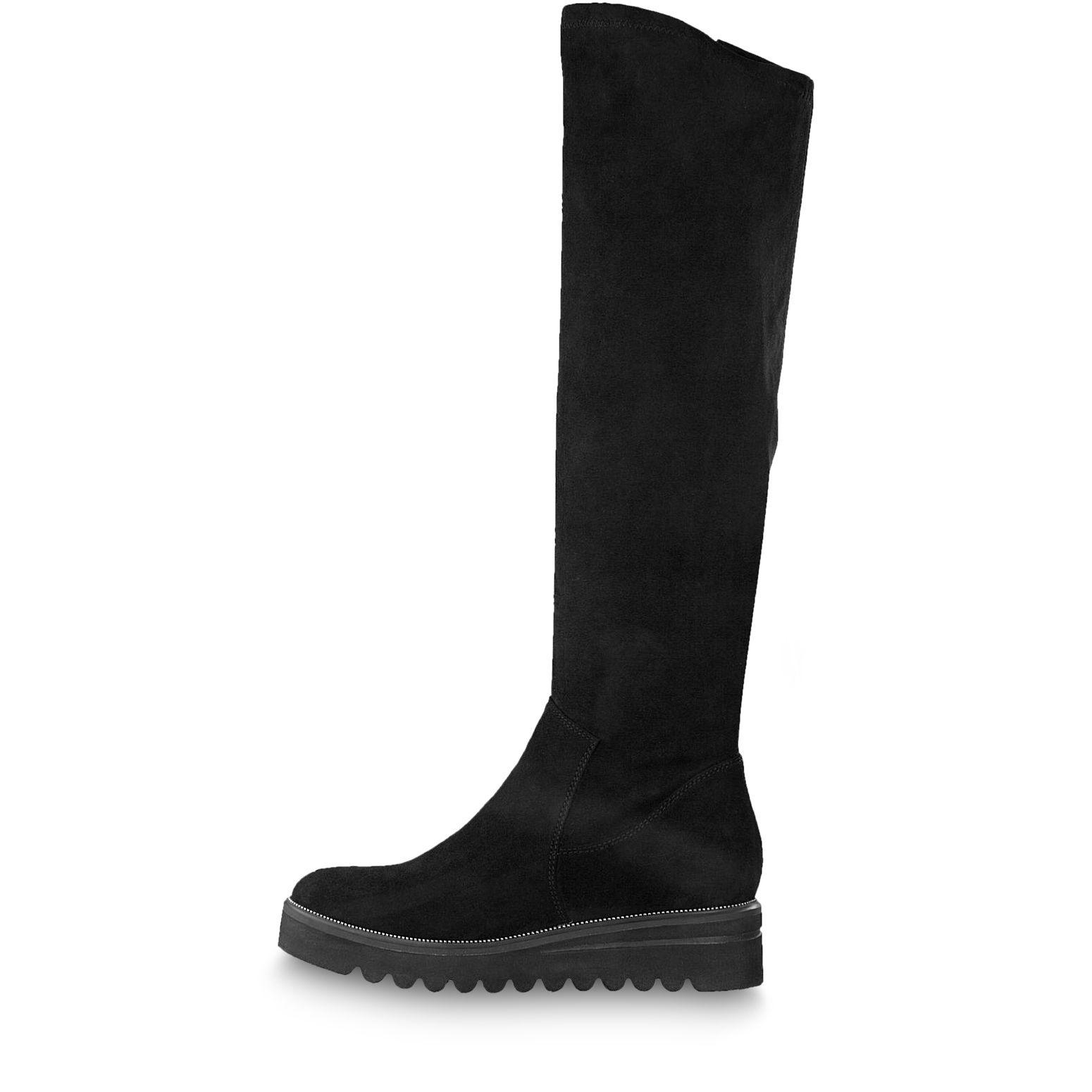 e54005aaf151f Boots