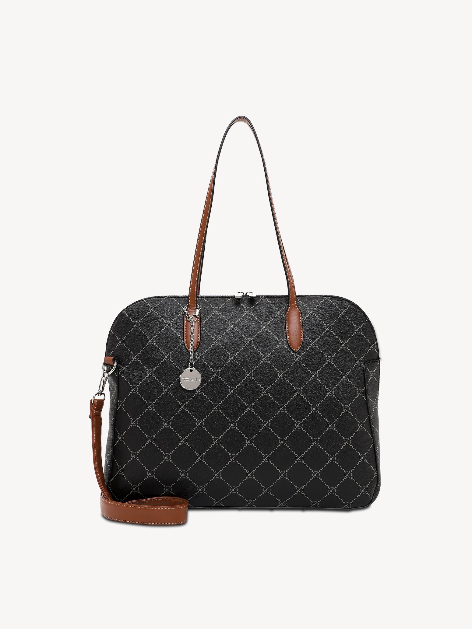 sac d'affaires