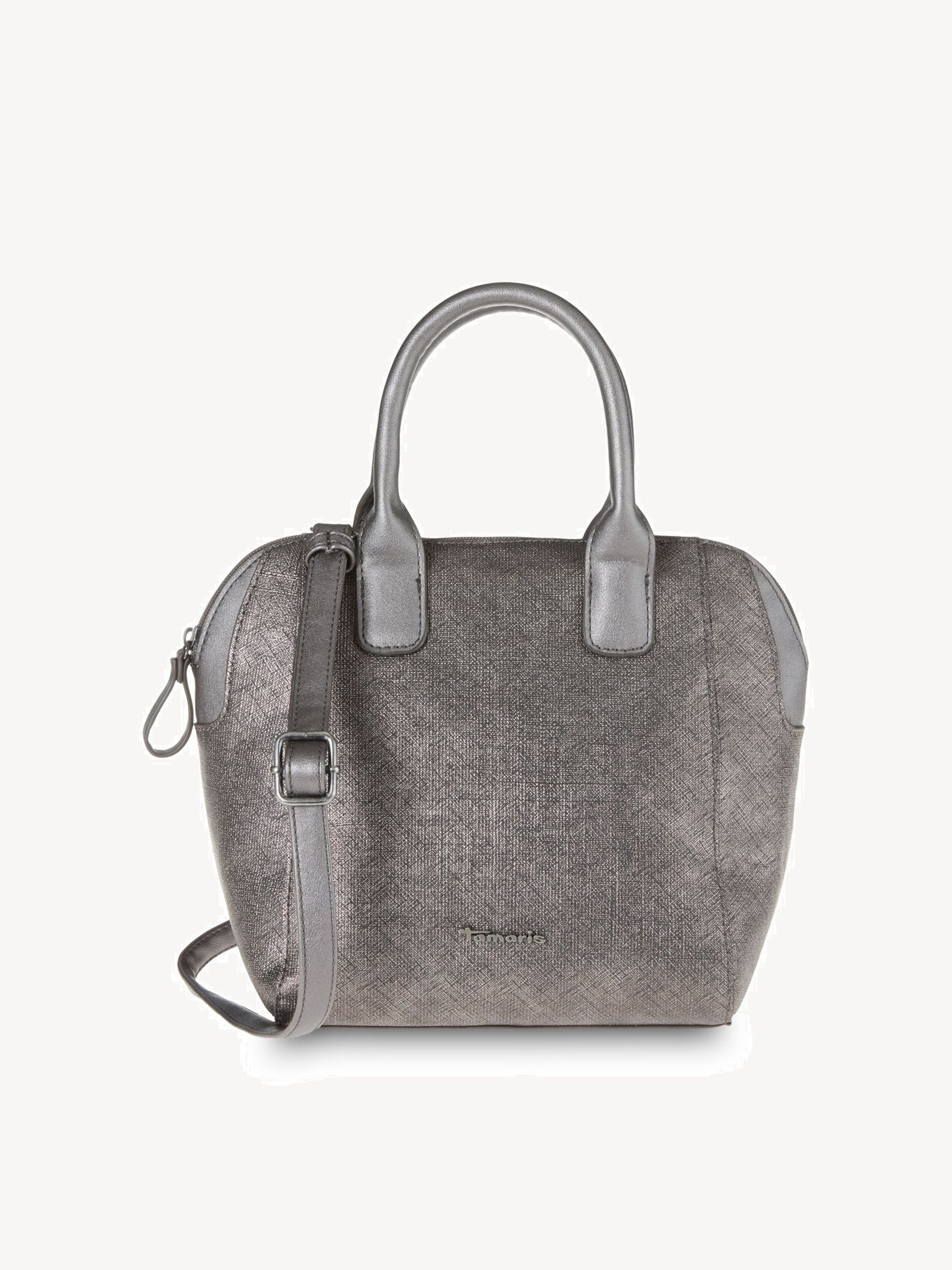 d36be43ace Alia 2314172-917-1  Buy Tamaris Handbags online!