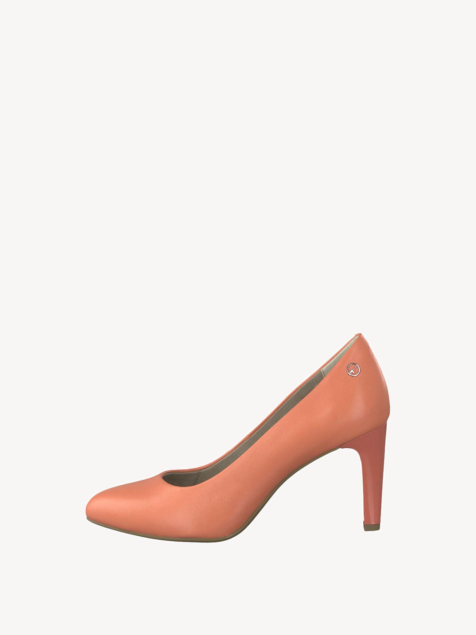 Tamaris Pumps, Classics Heels for Women for sale | eBay