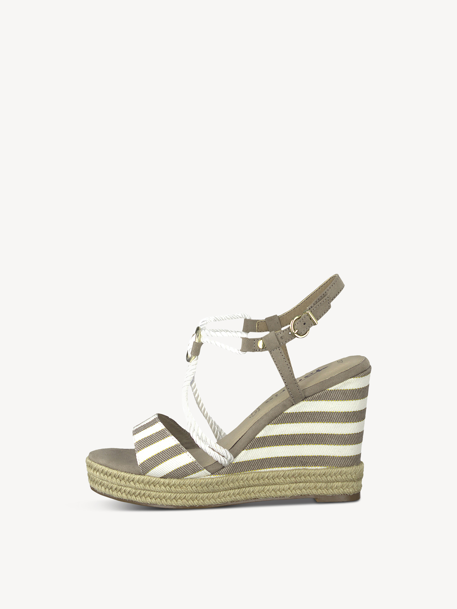 Heeled 22Buy 28344 Cynara Tamaris Sandals 1 Online OPZiXku