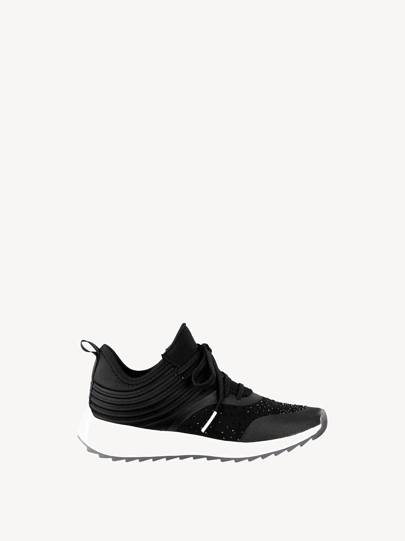 Tamaris 23707 23 Shoes Black