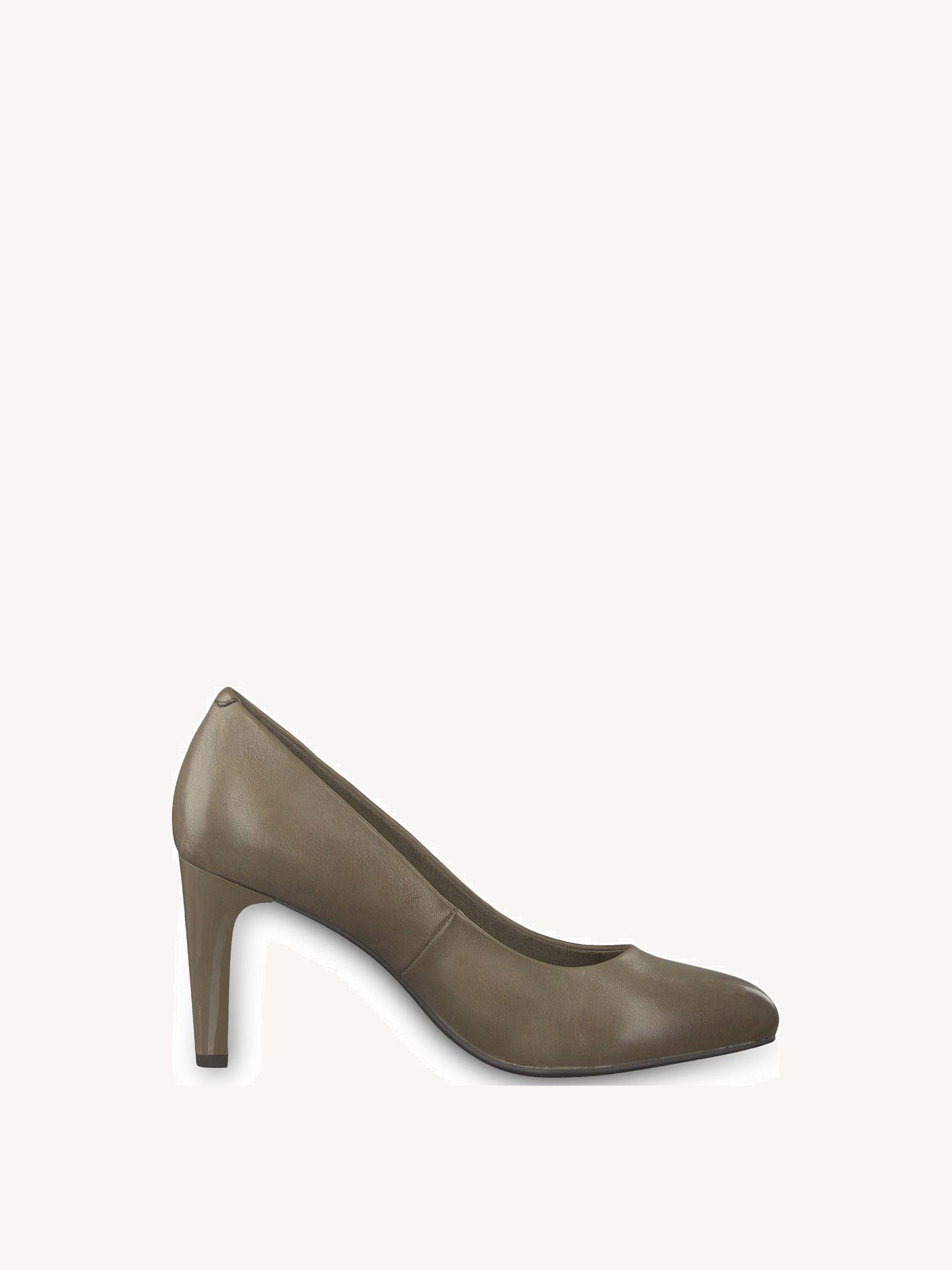 f4c0a6f34a7ba4 Cateryna 1-1-22405-21  Buy Tamaris High heels online!