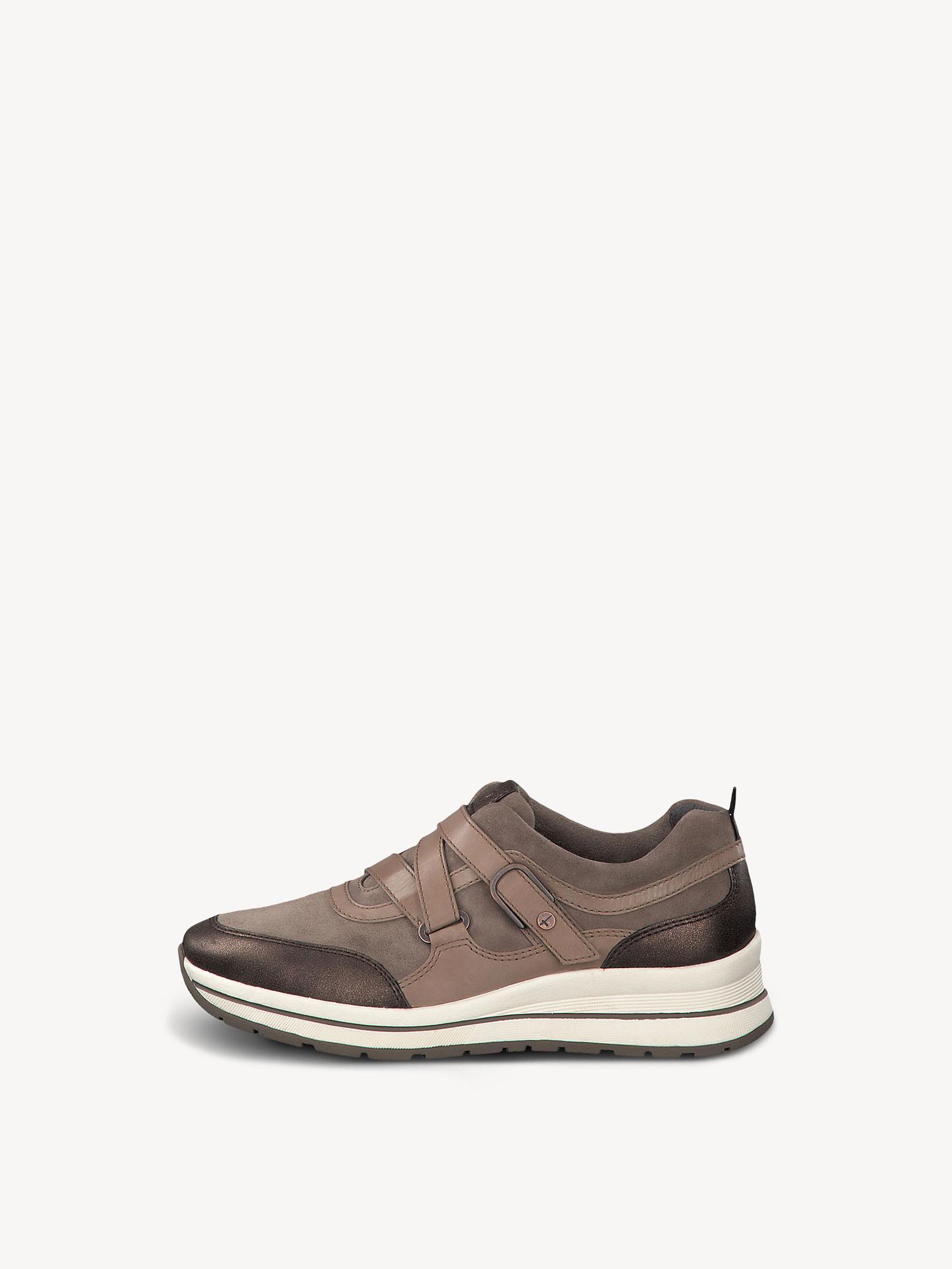 1 Kaufen 33Tamaris 24700 Ledersneaker 1 Sneaker Online QrdCxBhst