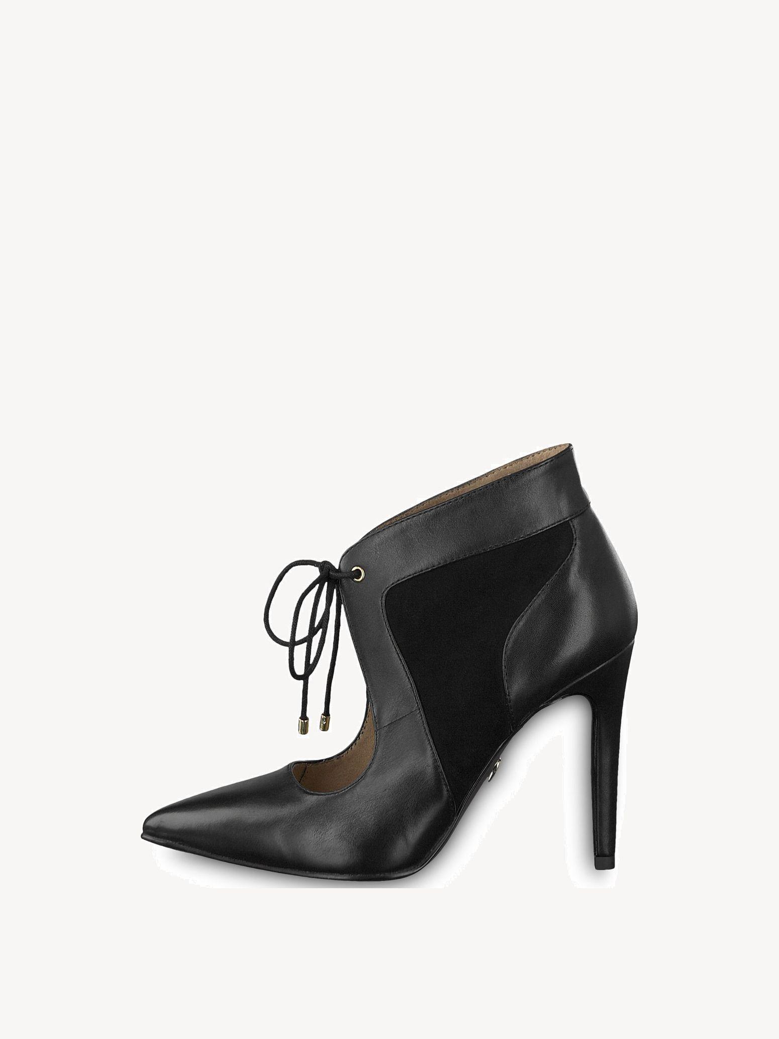 47c144afad86c3 Tibby 1-1-24412-21  Buy Tamaris High heels online!