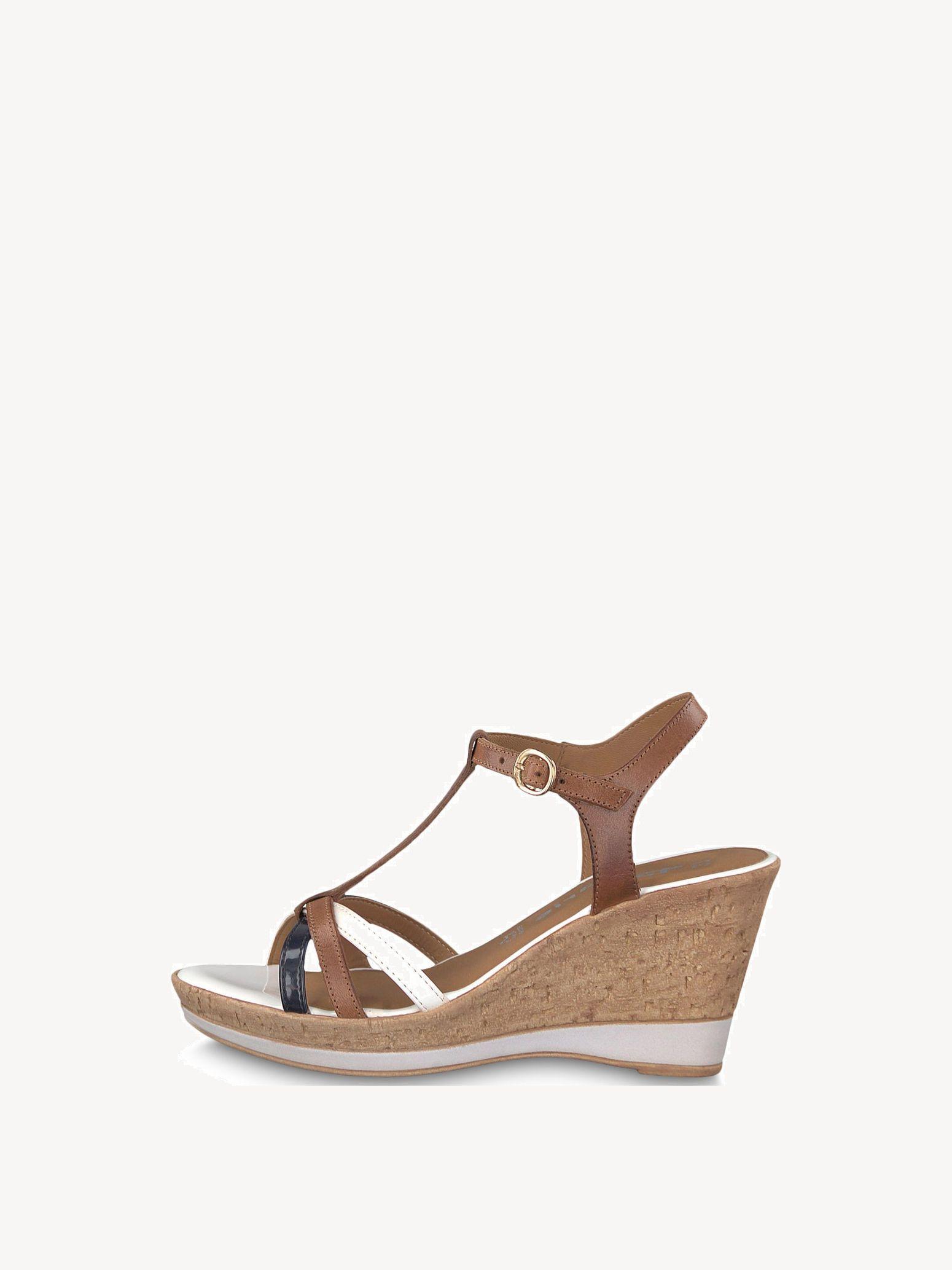 vorbestellen Neues Produkt Super süße Sandale