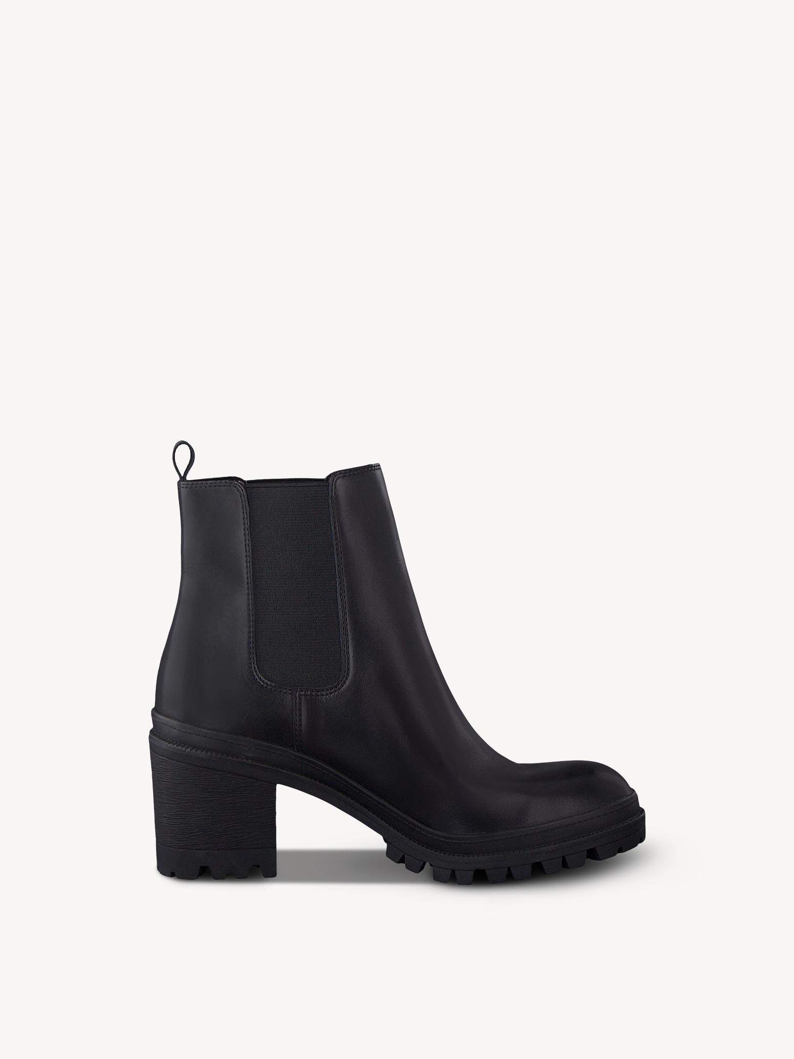 25417 Boot 1 Chelsea 1 Boots Online Leder 23Tamaris Kaufen xQCBWrdoeE