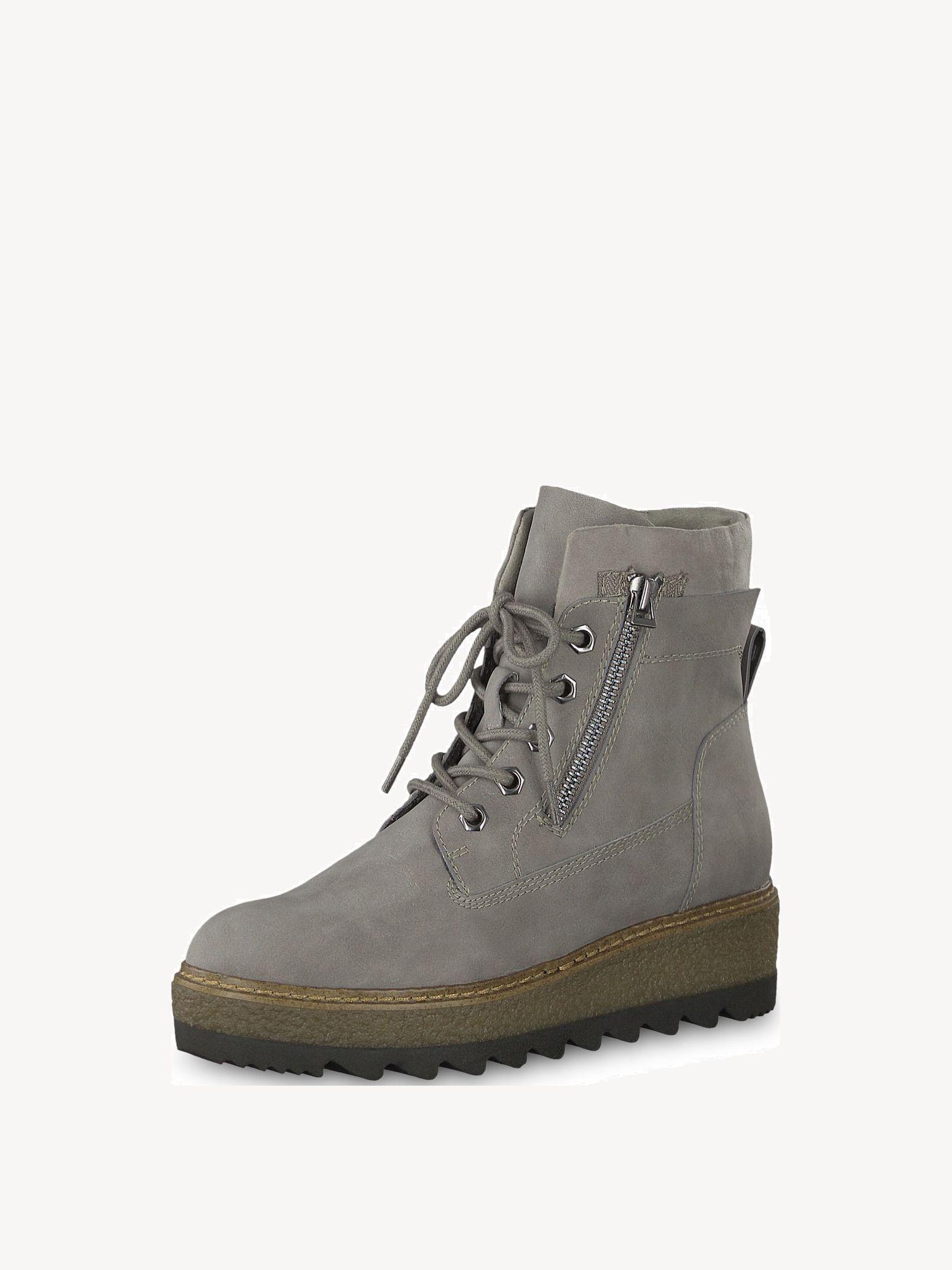 tamaris boots rosa gr 41