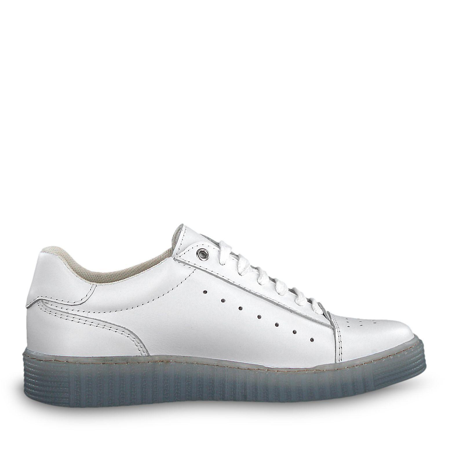 Chaussures Tamaris Mandy 8PkTH3
